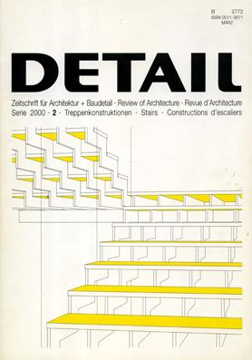 Detail Cover S.jpg