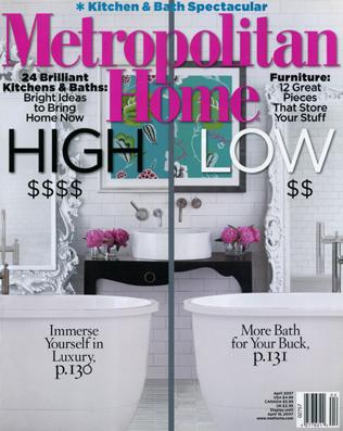 Metropolitan Home S.jpg