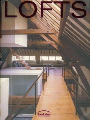 Lofts S.jpg