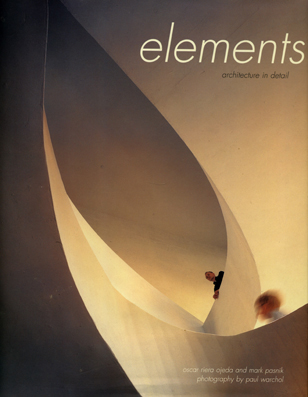 Elements Cover S.jpg