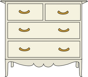 drawing_of_a_bedroom_dresser_or_chest_of_drawers_0515-0906-3023-5860_SMU.jpg