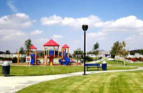 Summerhouse Park.jpg