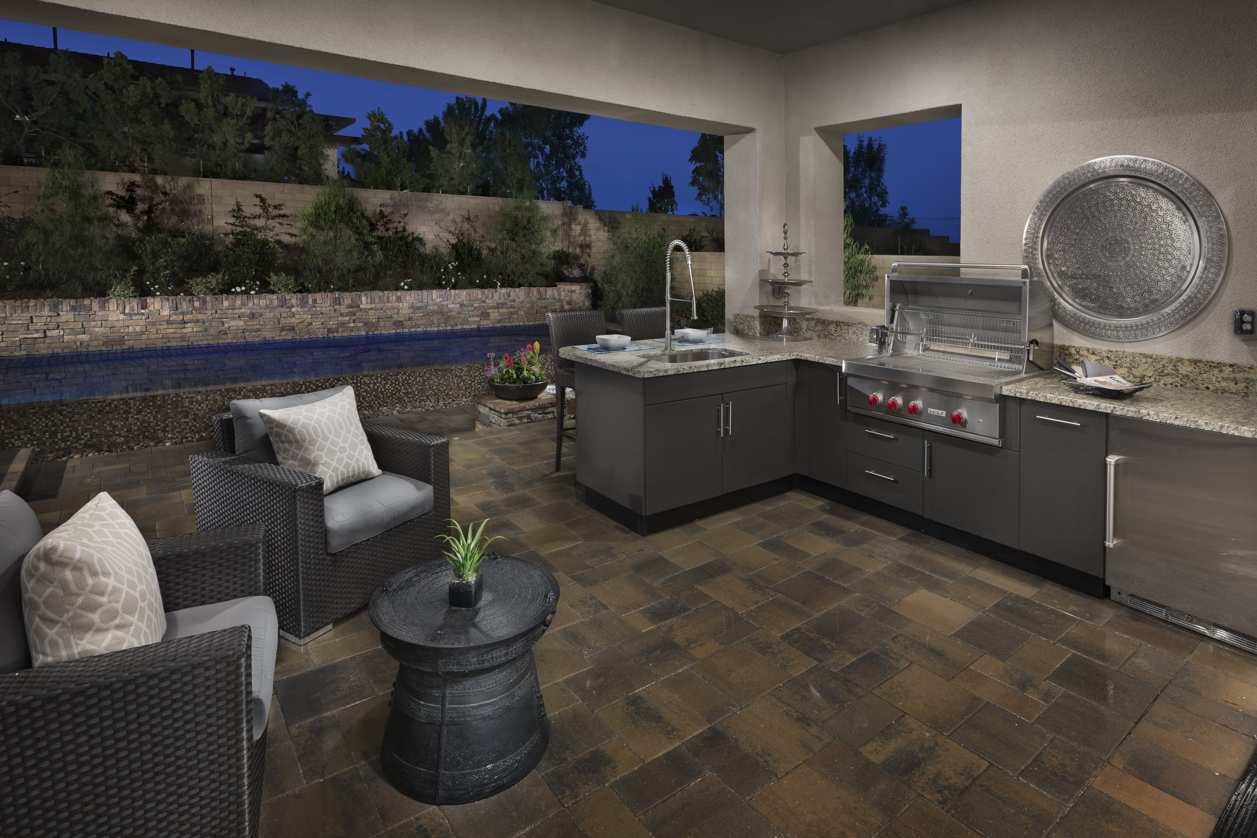 Plan 1 Outdoor BBQ Area - Copy.jpg