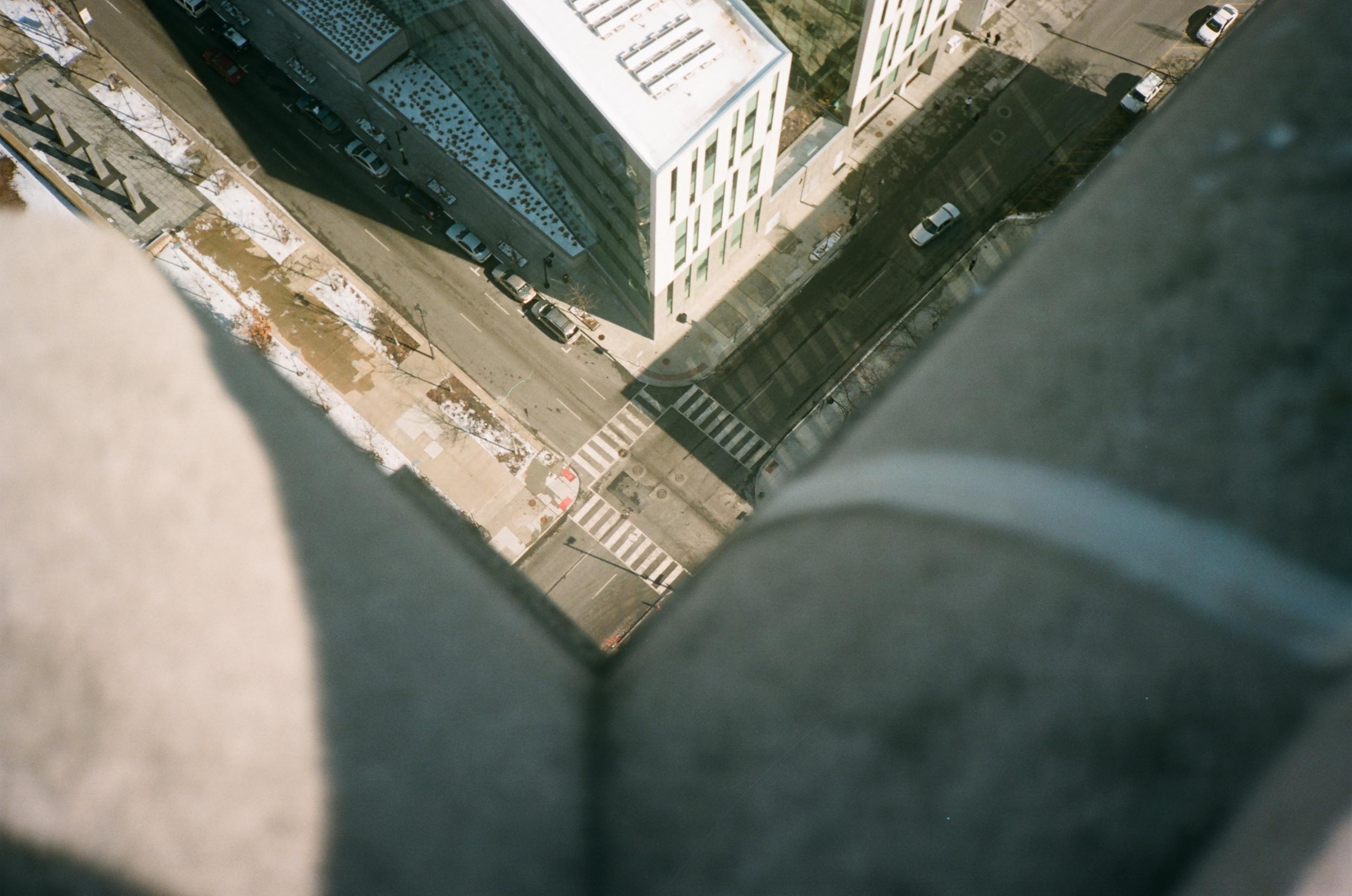color film 06.JPG