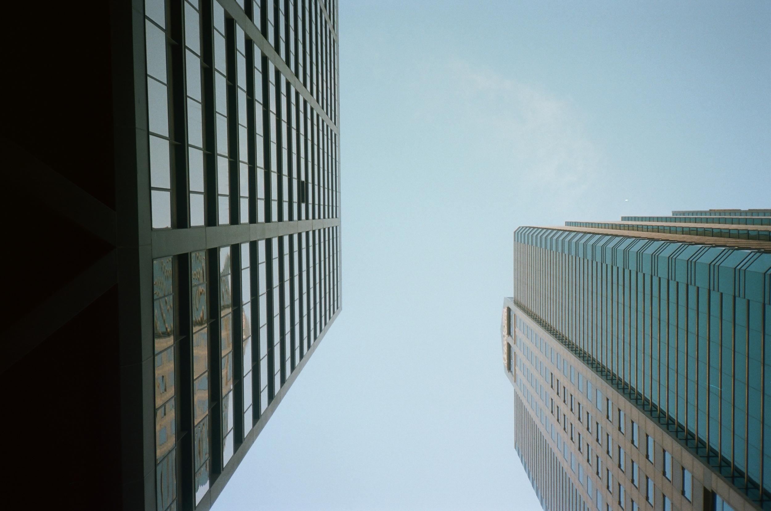color film 09.JPG