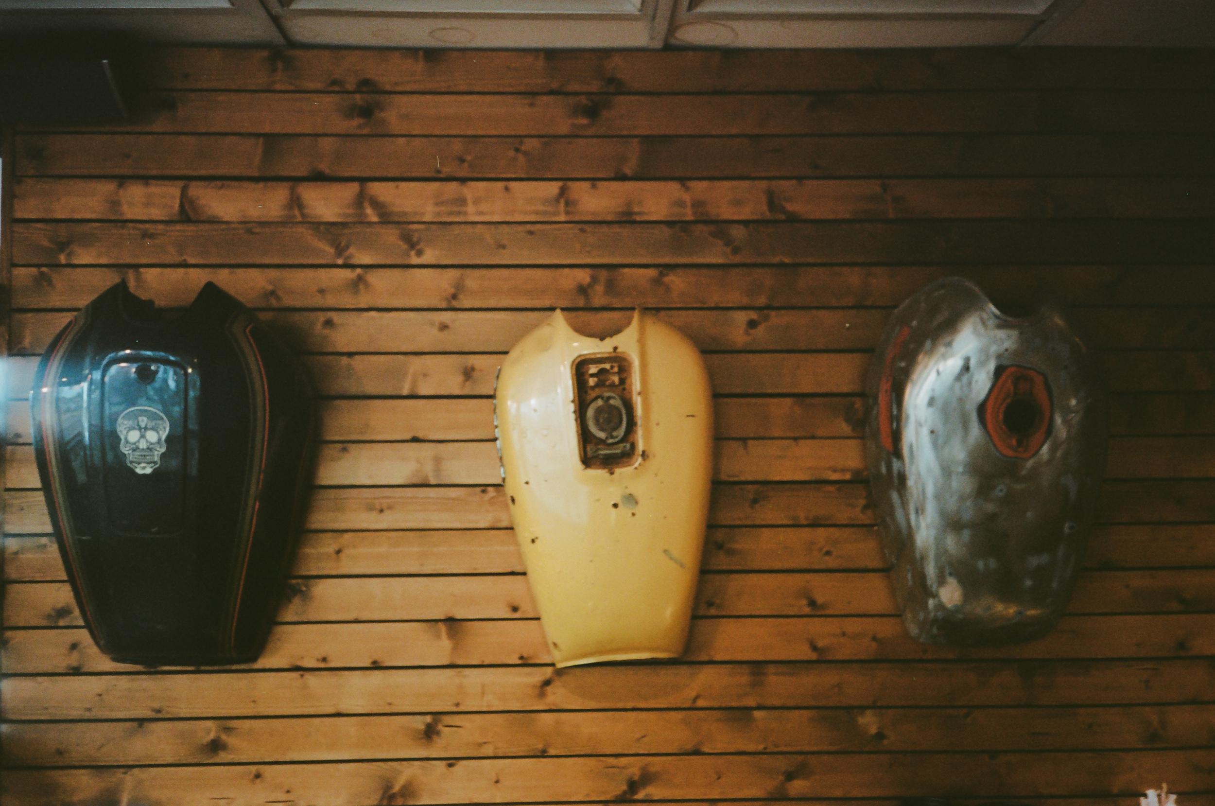 color film 24.JPG