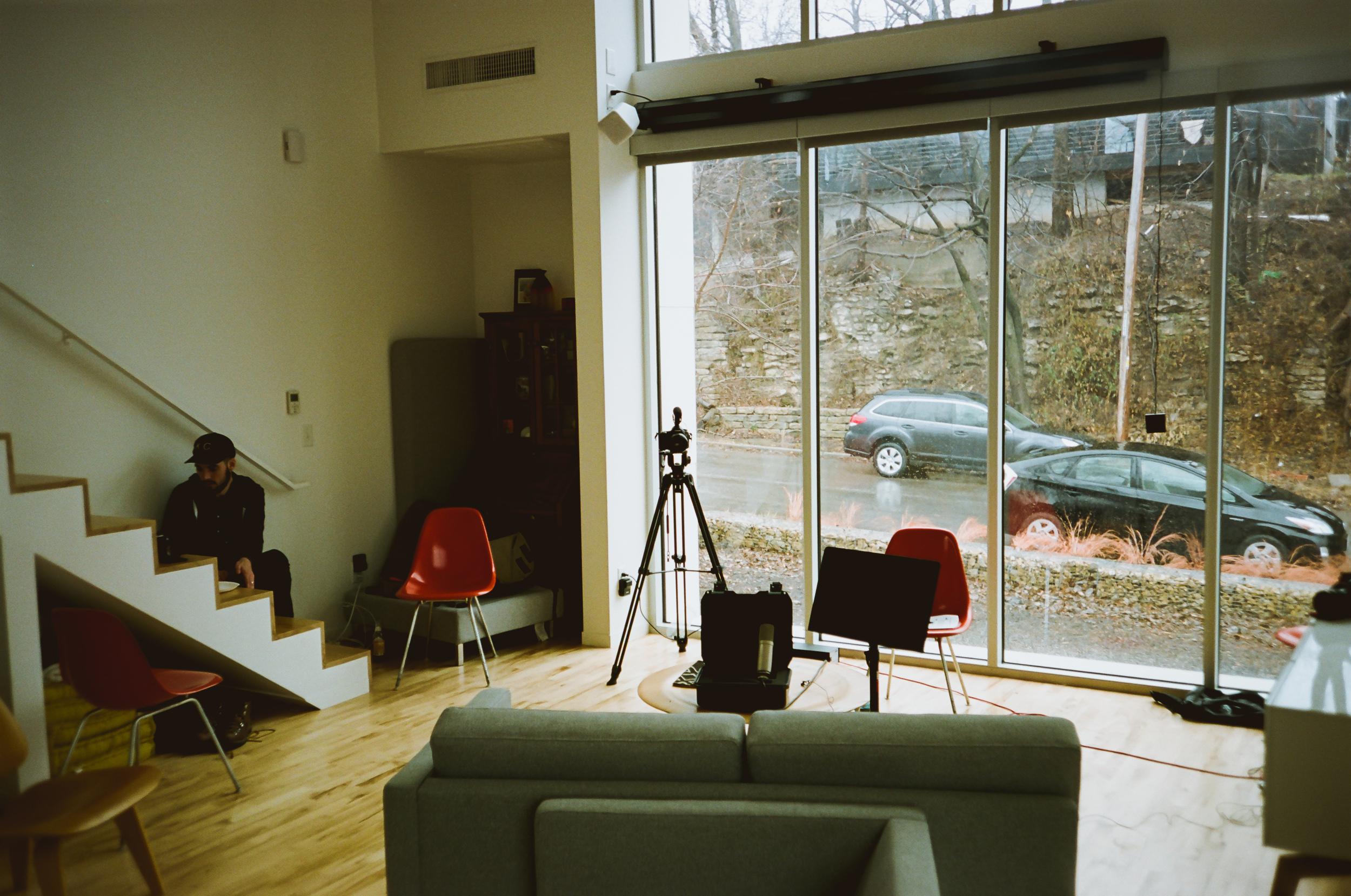 color film 31.JPG