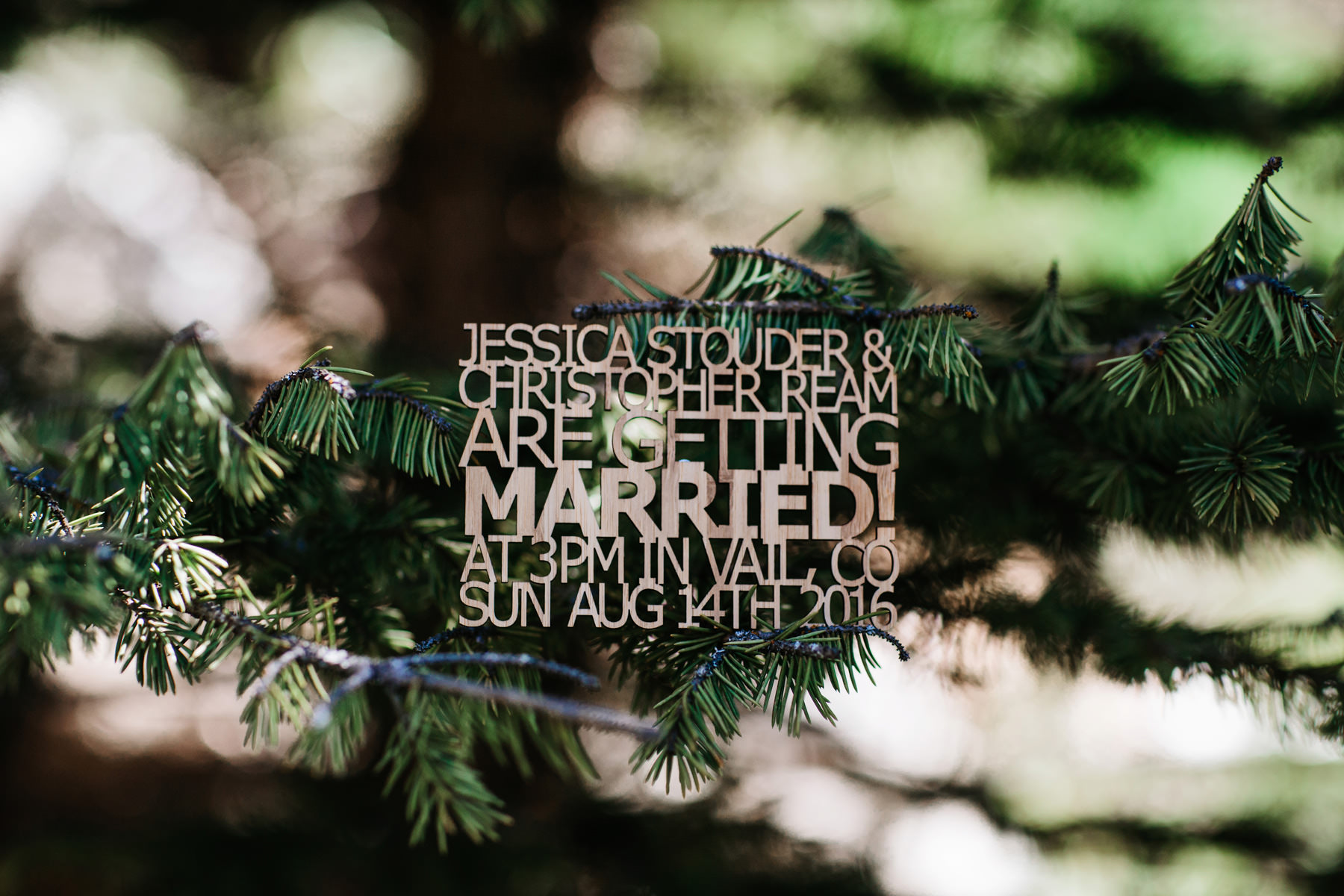 Vail Colorado Wedding Deck_ Kindling Wedding Photography02.JPG