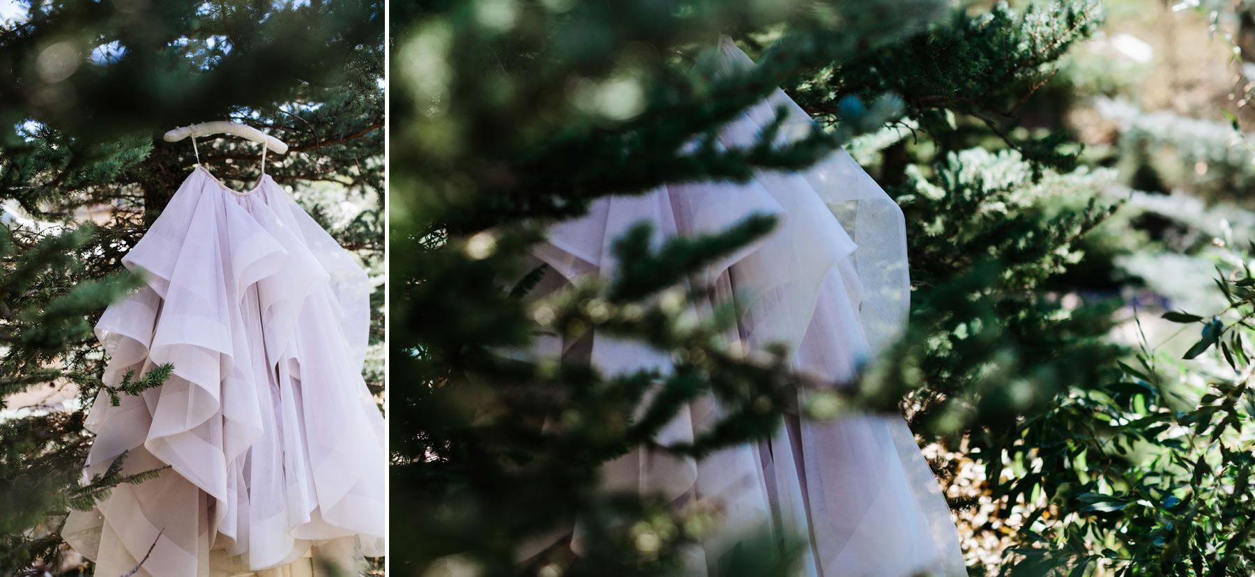 Vail Colorado Wedding Deck_ Kindling Wedding Photography03.JPG