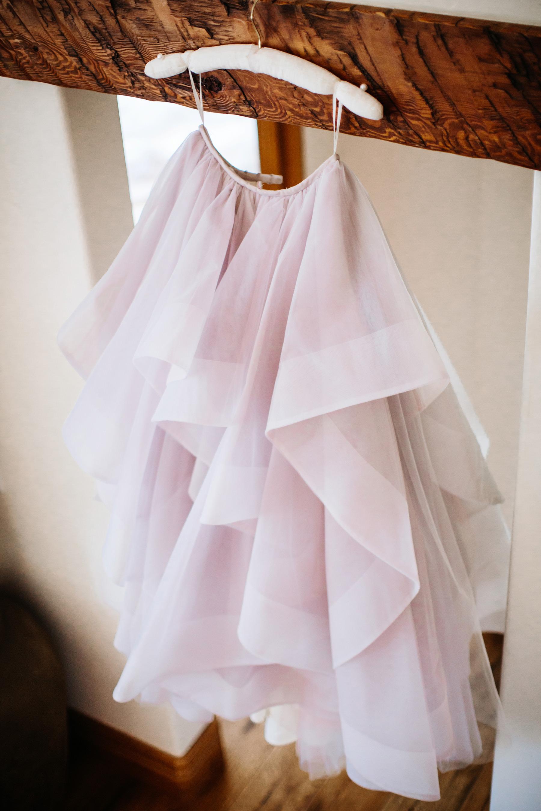 Vail Colorado Wedding Deck_ Kindling Wedding Photography04.JPG