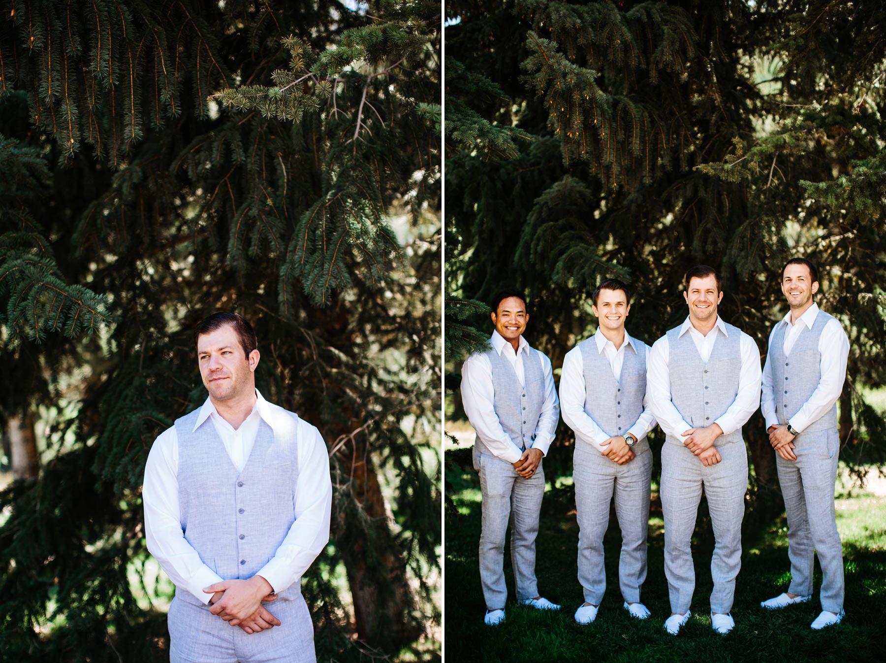 Vail Colorado Wedding Deck_ Kindling Wedding Photography12.JPG