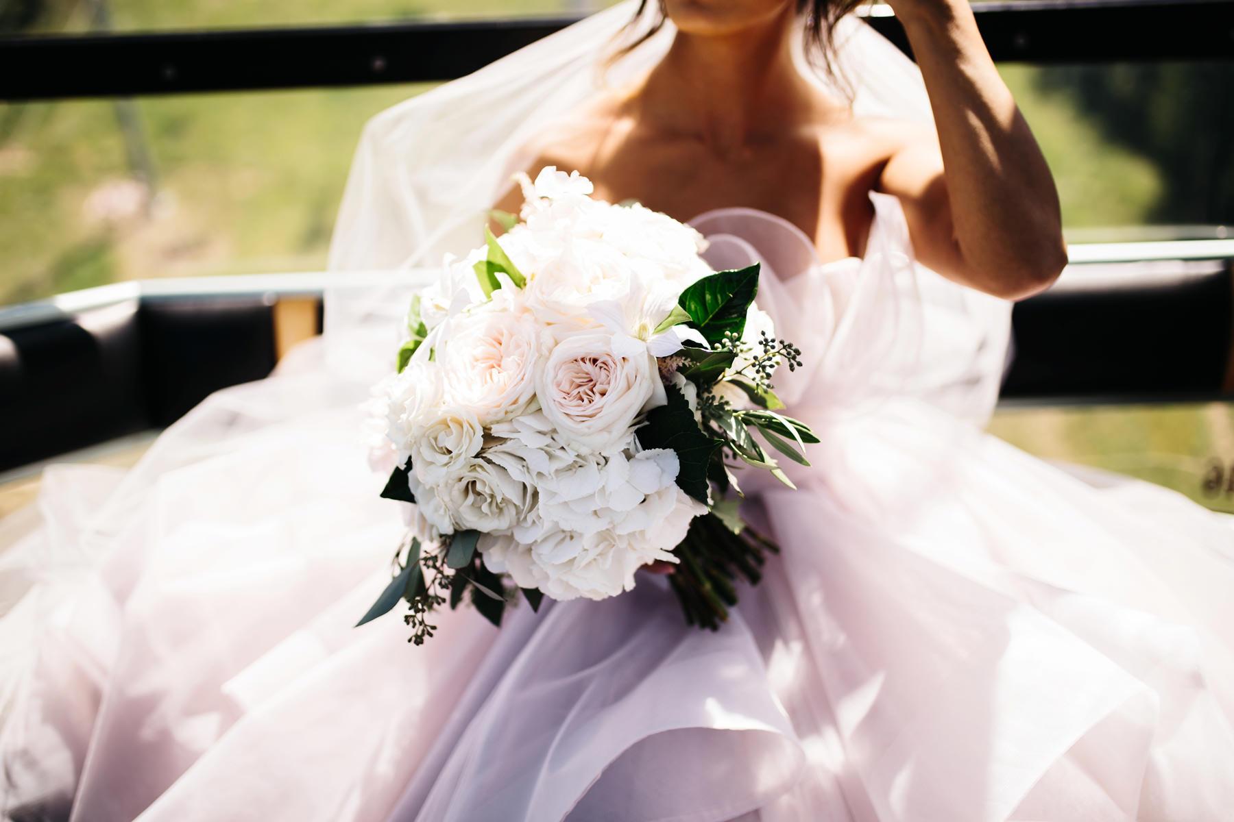 Vail Colorado Wedding Deck_ Kindling Wedding Photography14.JPG