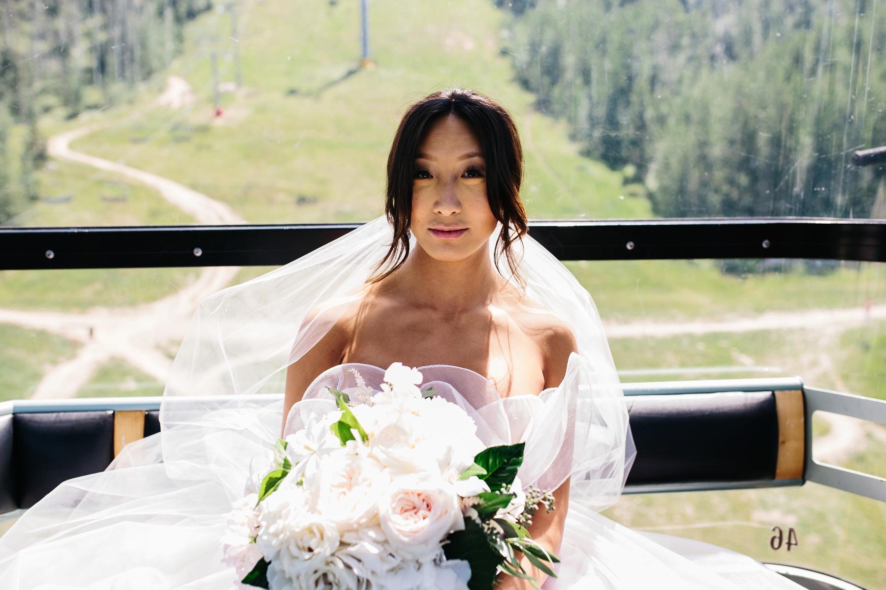 Vail Colorado Wedding Deck_ Kindling Wedding Photography16.JPG