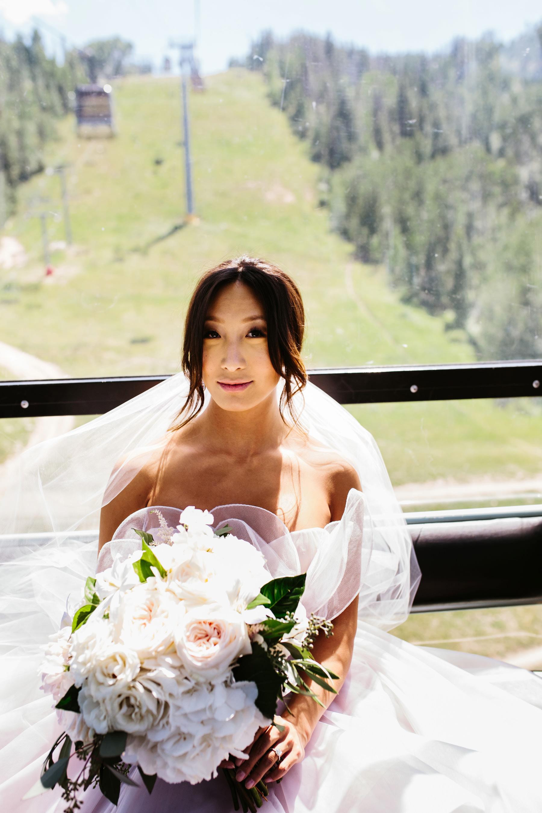 Vail Colorado Wedding Deck_ Kindling Wedding Photography15.JPG