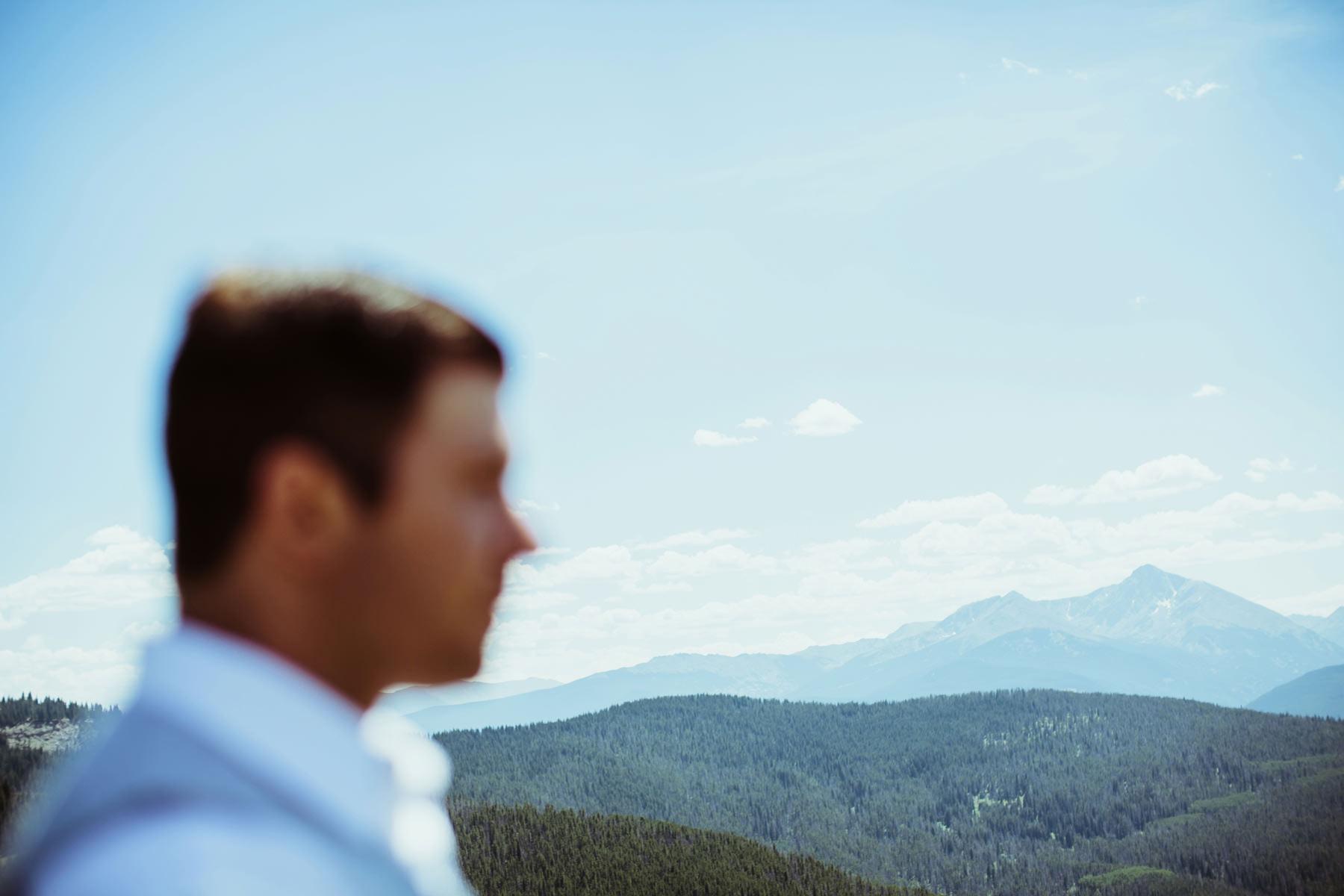 Vail Colorado Wedding Deck_ Kindling Wedding Photography17.JPG