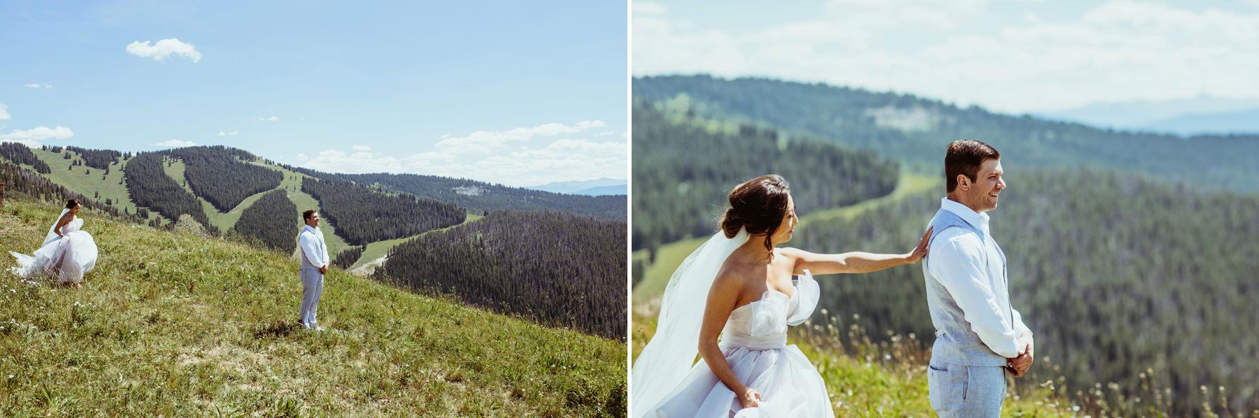 Vail Colorado Wedding Deck_ Kindling Wedding Photography19.JPG