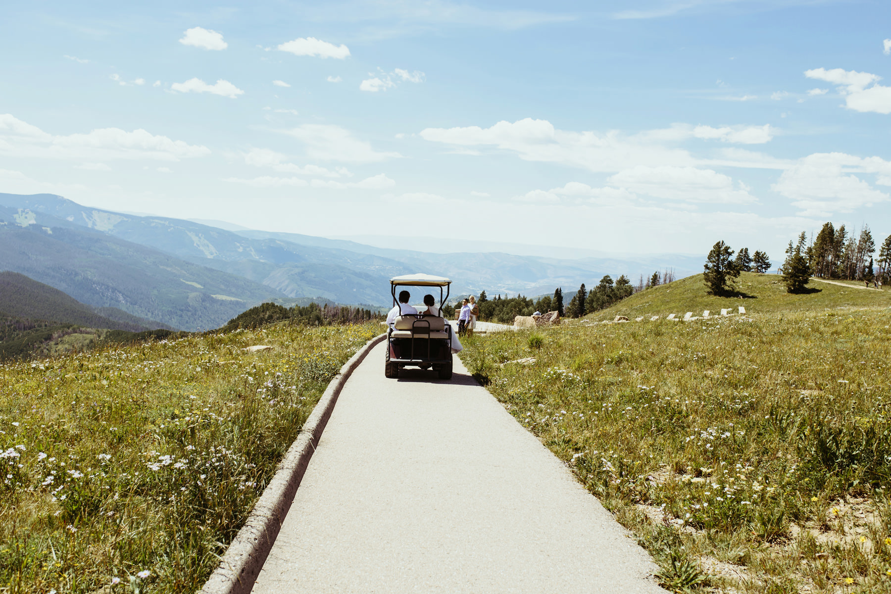 Vail Colorado Wedding Deck_ Kindling Wedding Photography18.JPG