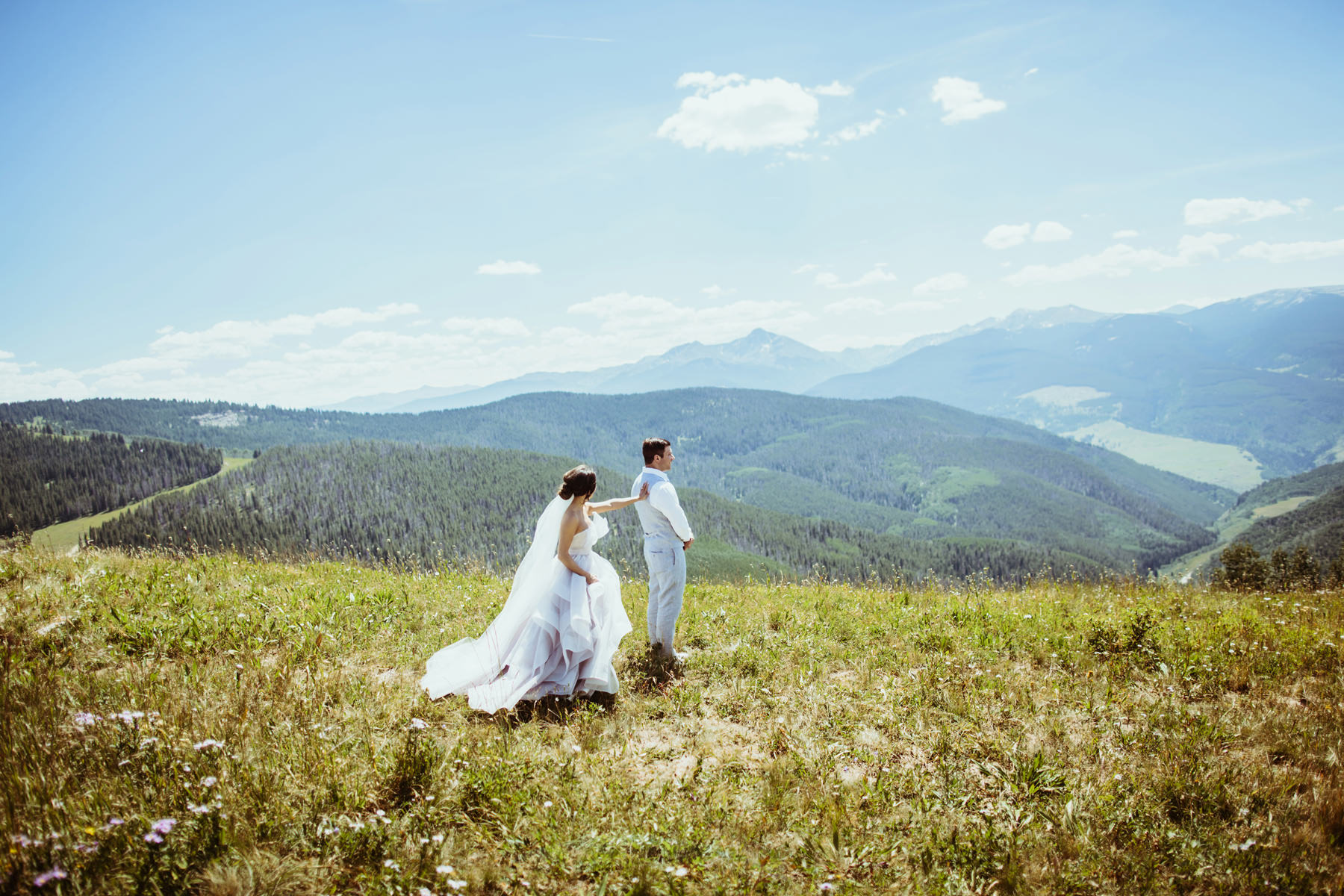 Vail Colorado Wedding Deck_ Kindling Wedding Photography20.JPG