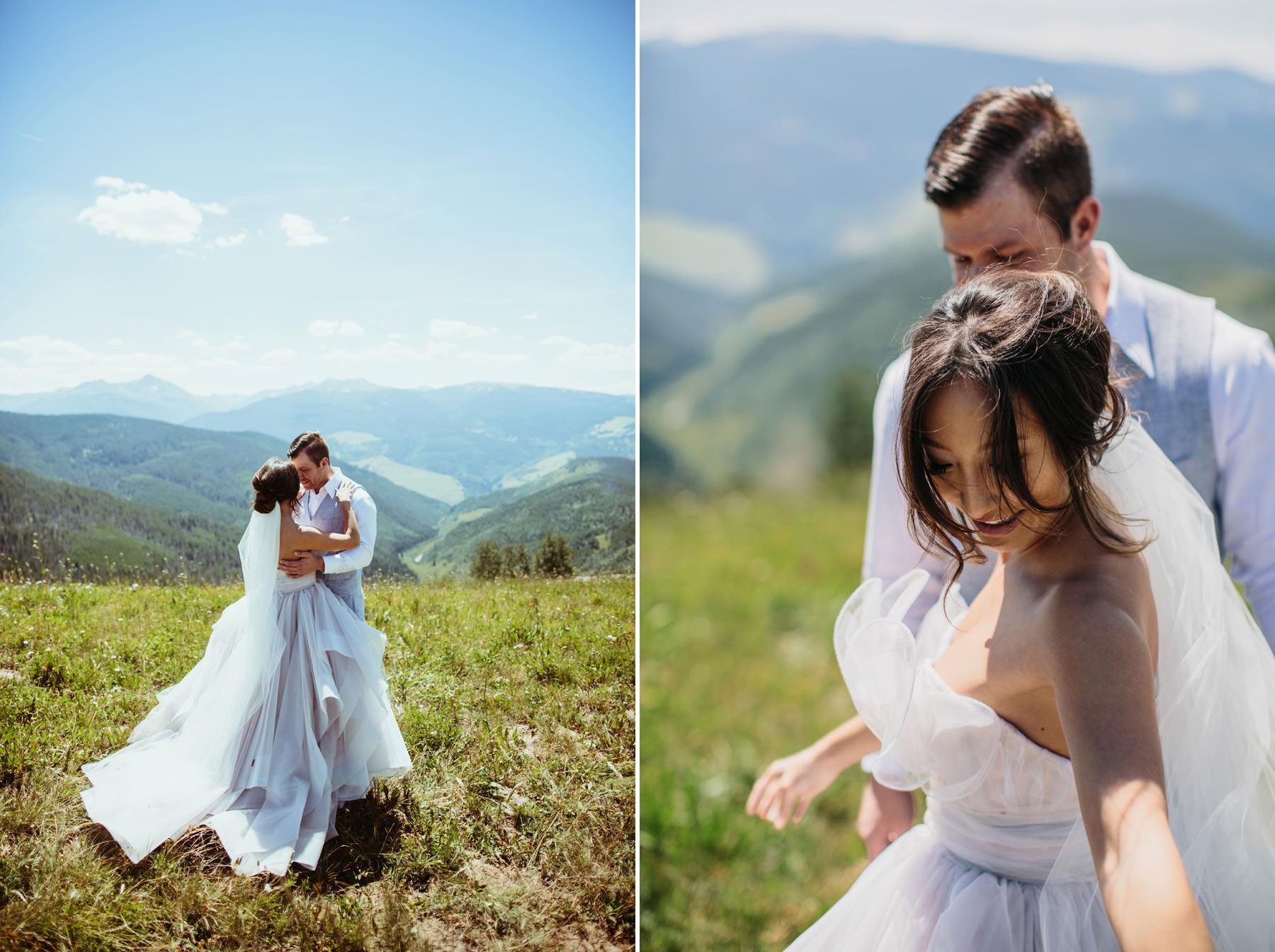 Vail Colorado Wedding Deck_ Kindling Wedding Photography22.JPG