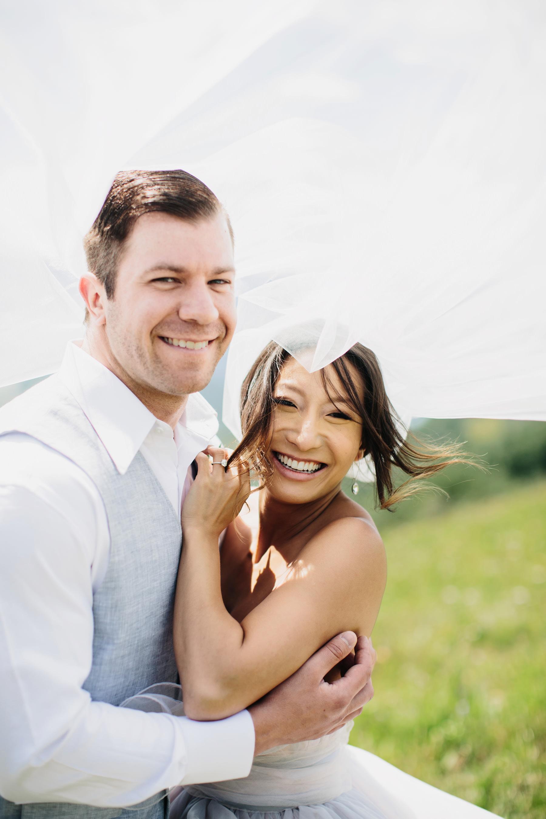 Vail Colorado Wedding Deck_ Kindling Wedding Photography24.JPG