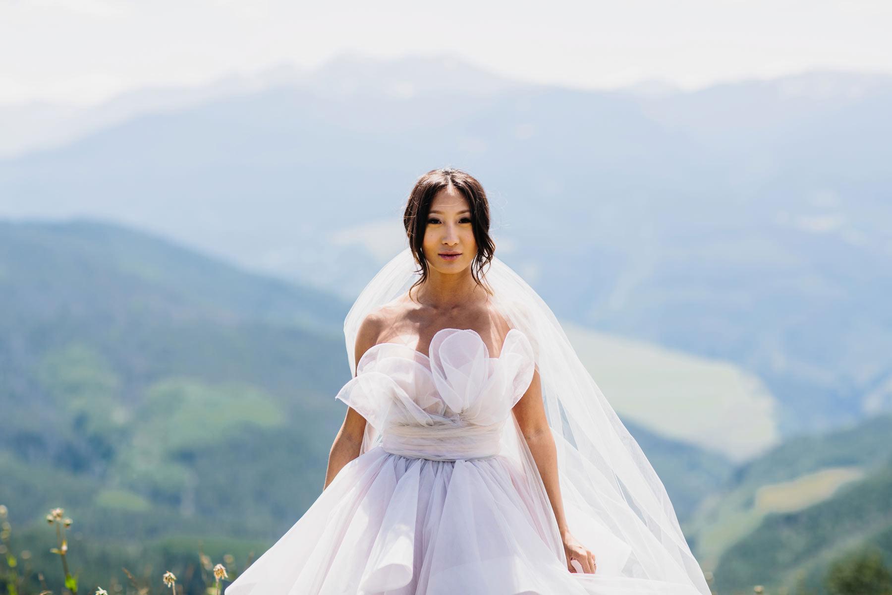 Vail Colorado Wedding Deck_ Kindling Wedding Photography27.JPG