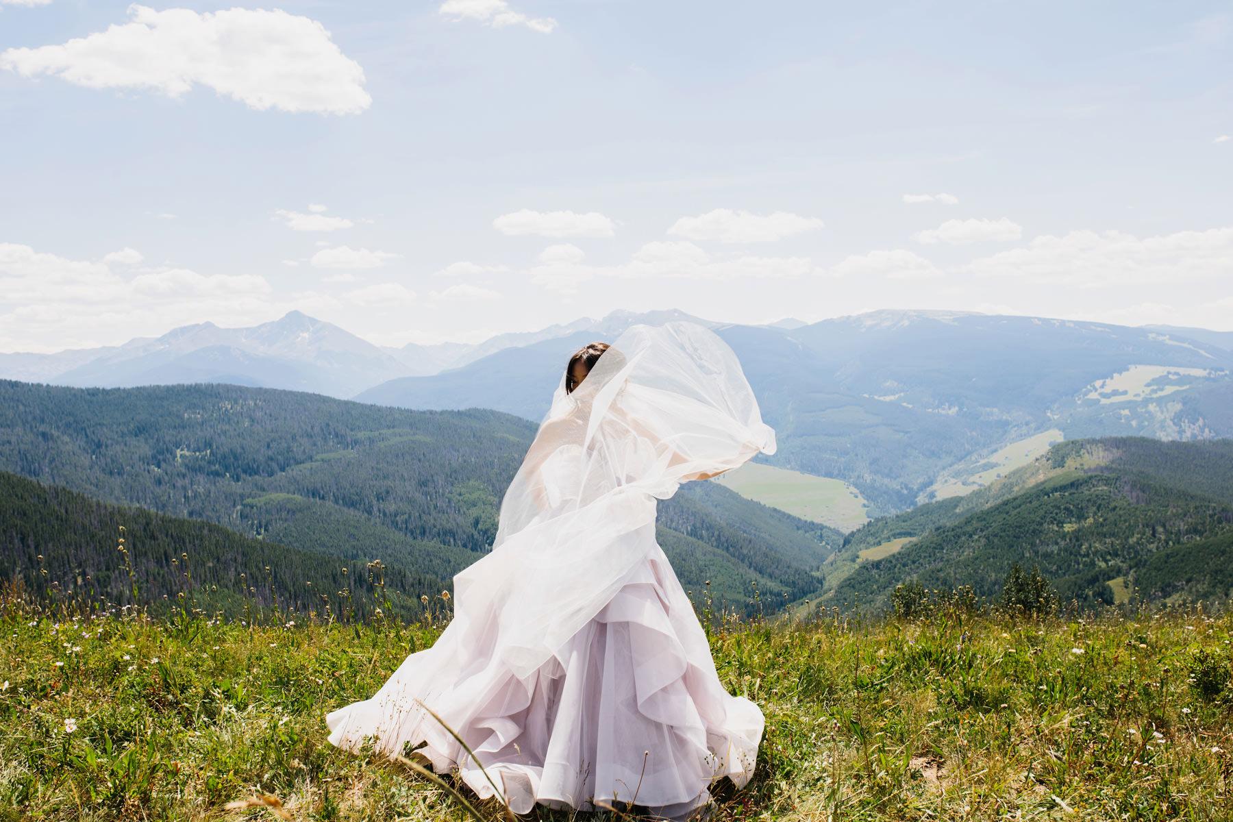 Vail Colorado Wedding Deck_ Kindling Wedding Photography26.JPG