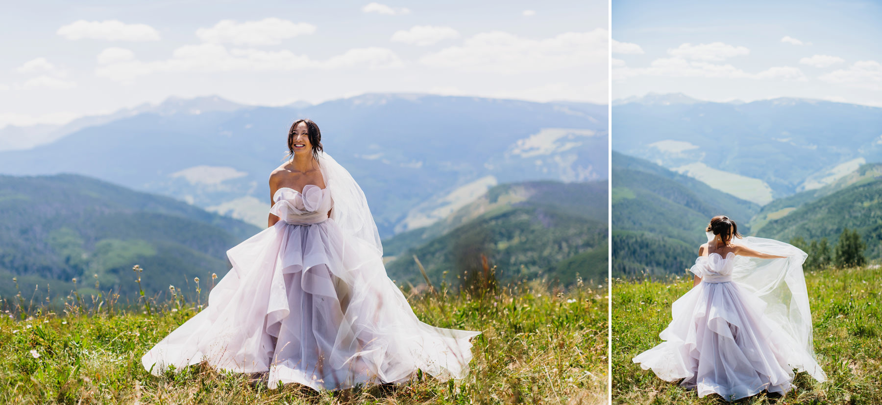 Vail Colorado Wedding Deck_ Kindling Wedding Photography28.JPG