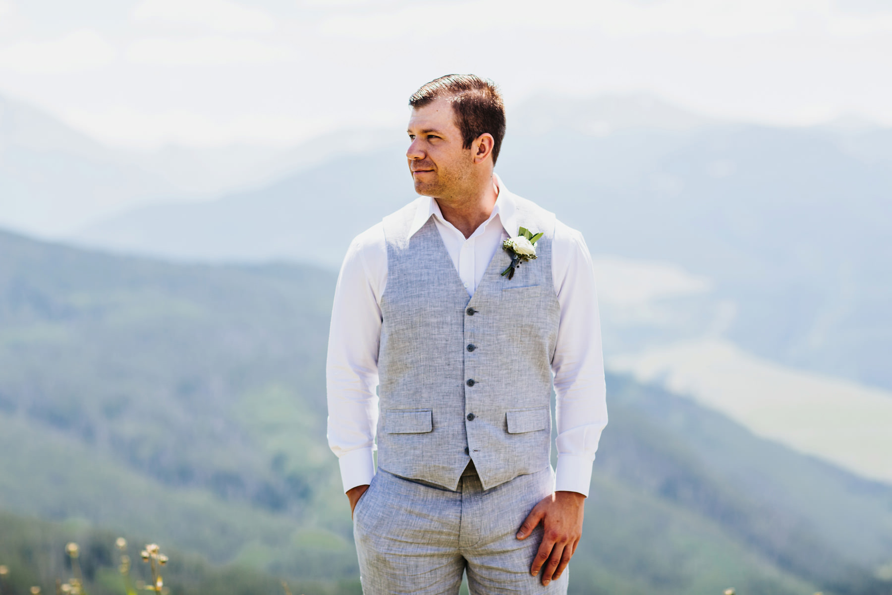 Vail Colorado Wedding Deck_ Kindling Wedding Photography29.JPG