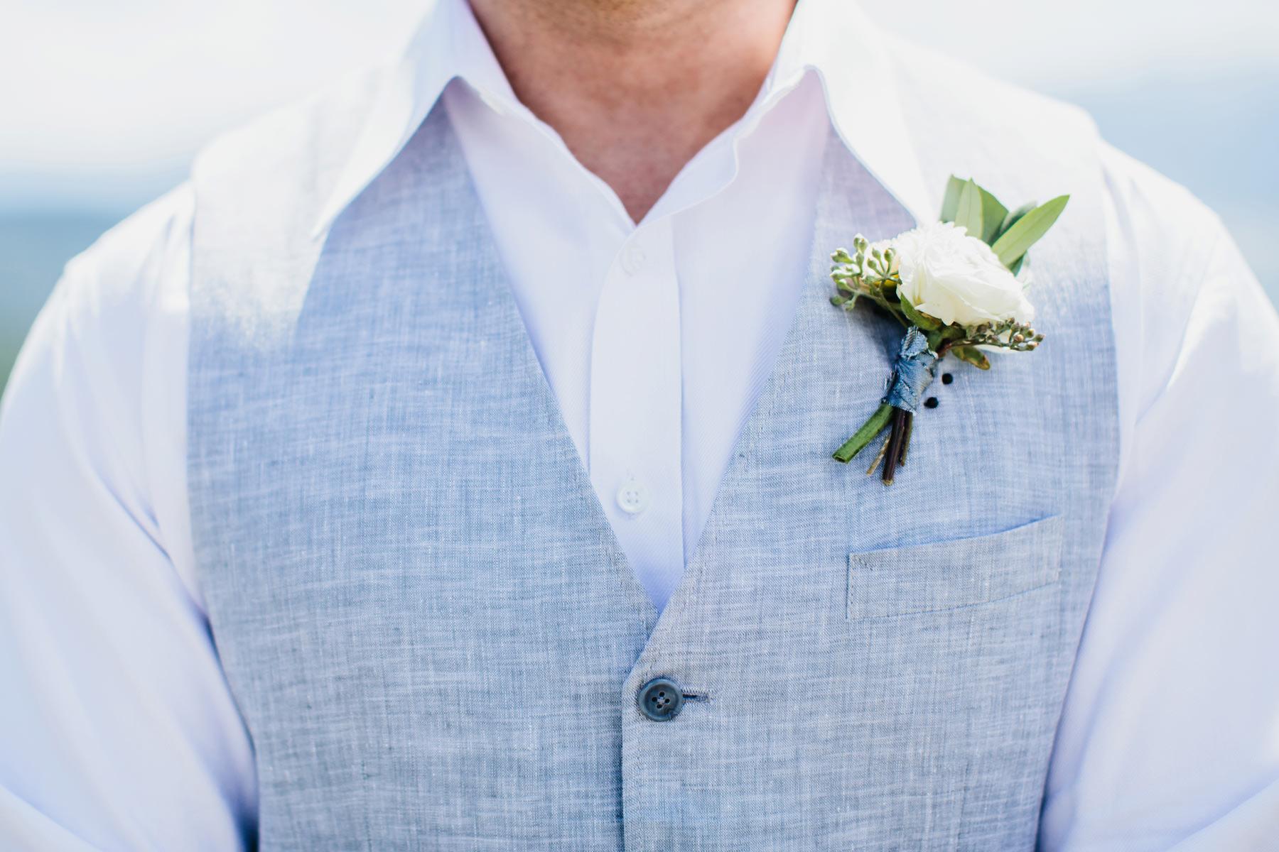 Vail Colorado Wedding Deck_ Kindling Wedding Photography30.JPG