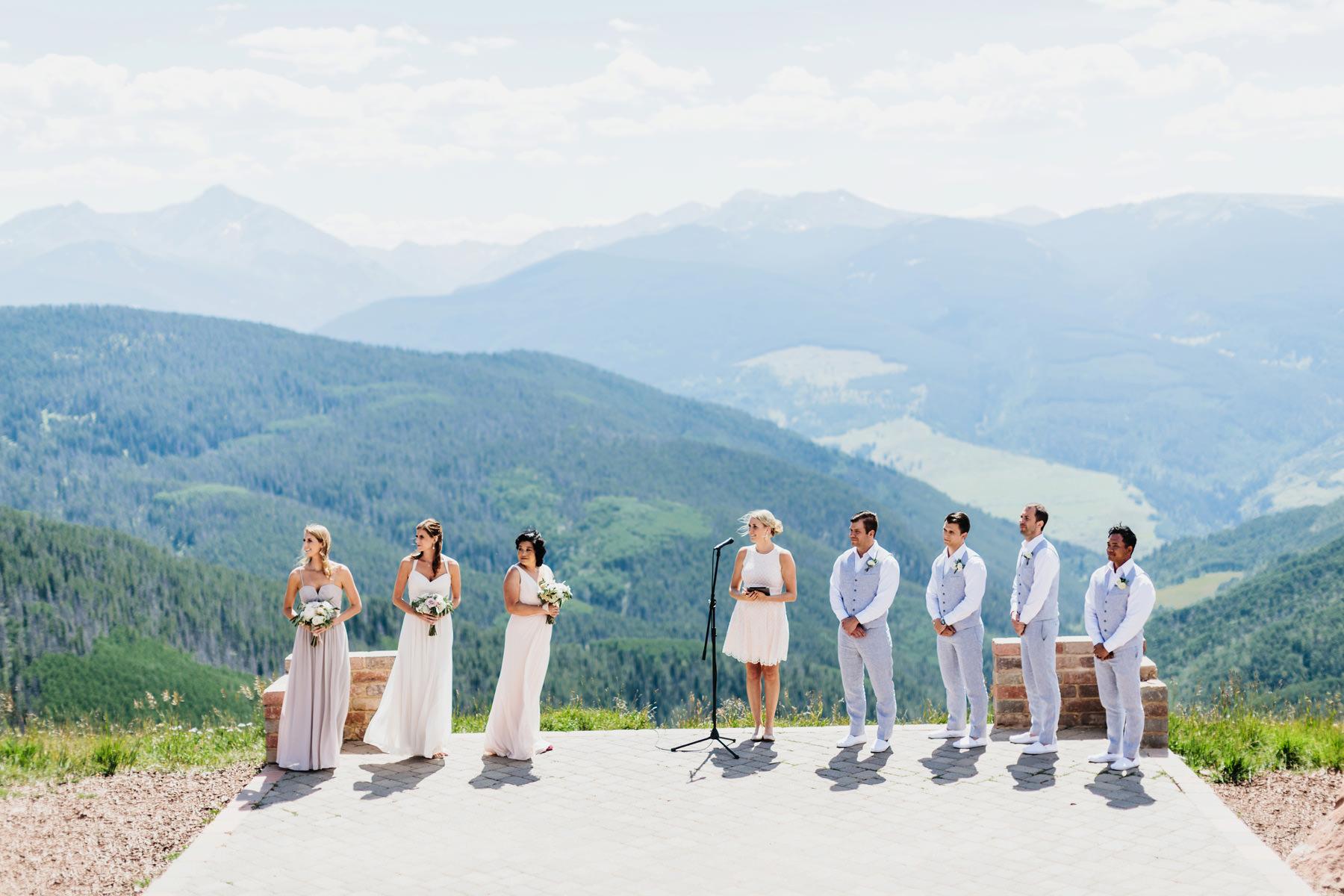 Vail Colorado Wedding Deck_ Kindling Wedding Photography31.JPG
