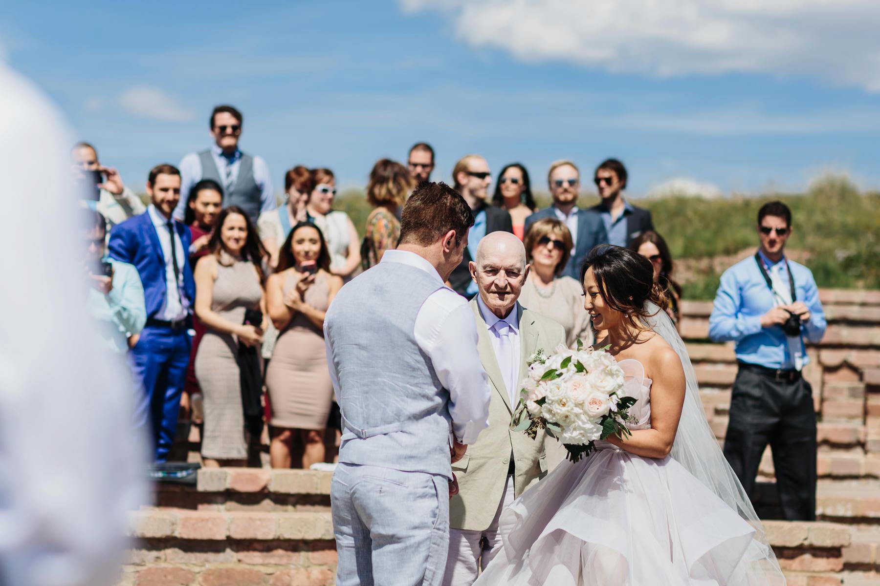 Vail Colorado Wedding Deck_ Kindling Wedding Photography33.JPG