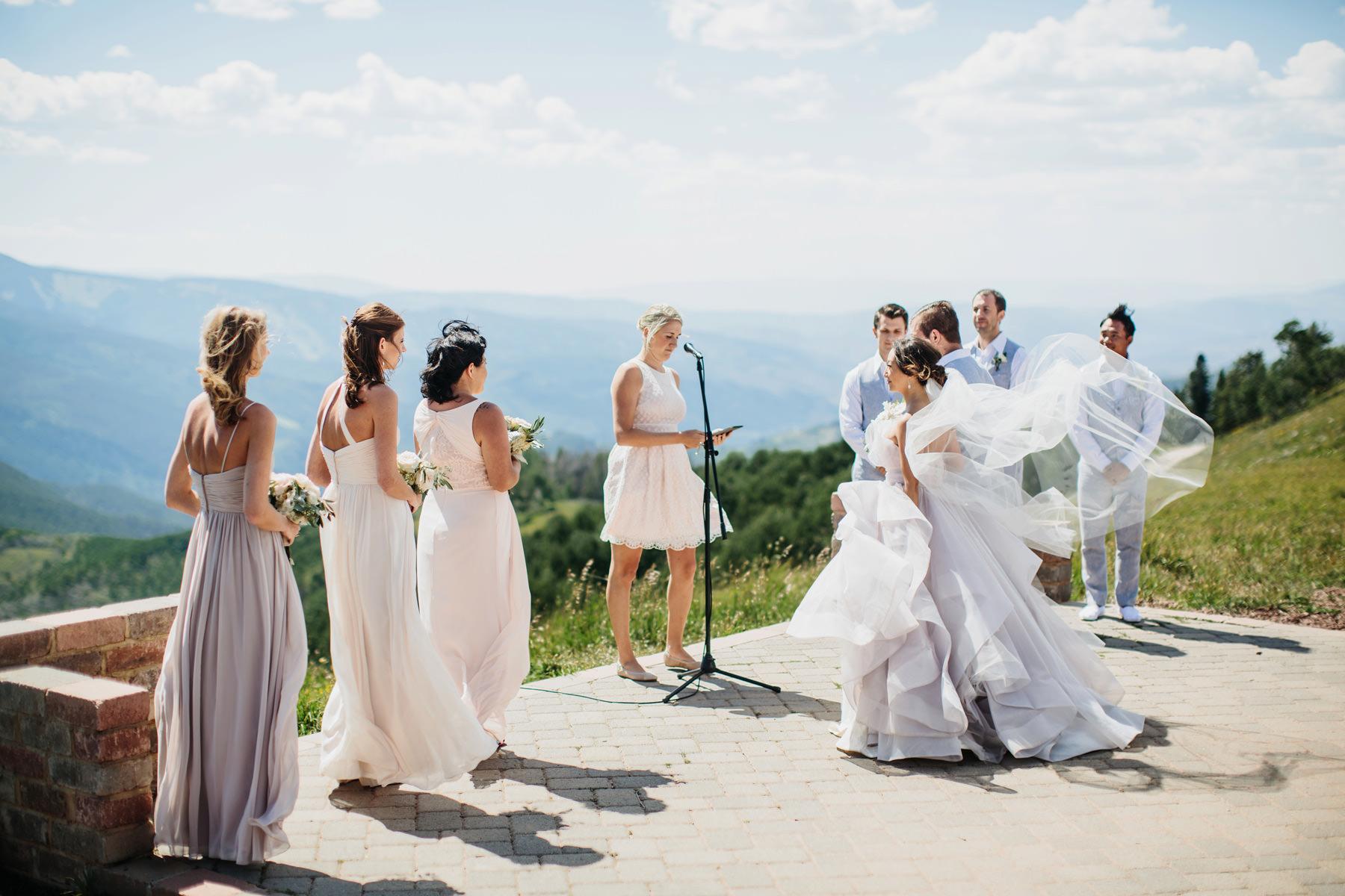 Vail Colorado Wedding Deck_ Kindling Wedding Photography34.JPG