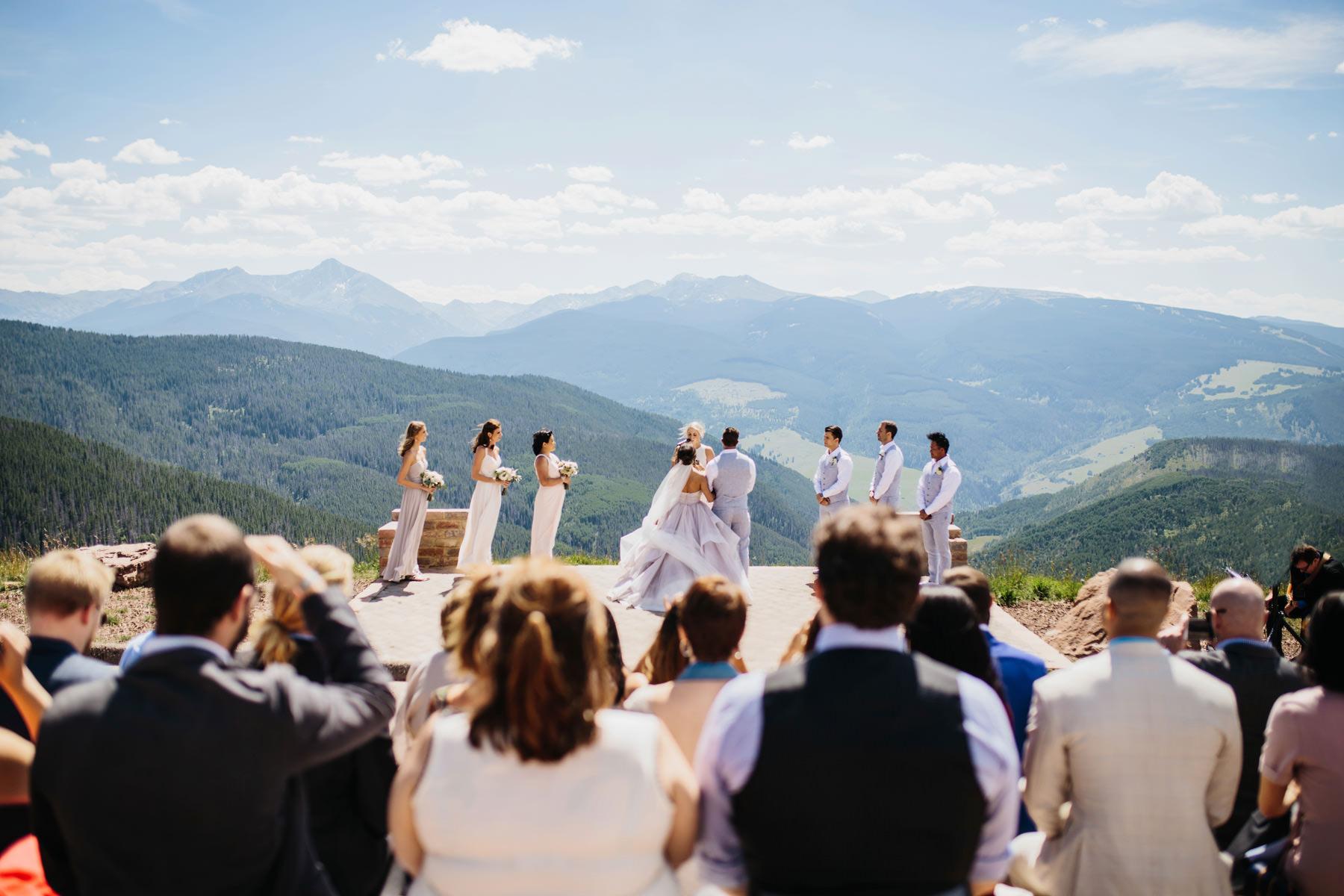 Vail Colorado Wedding Deck_ Kindling Wedding Photography35.JPG