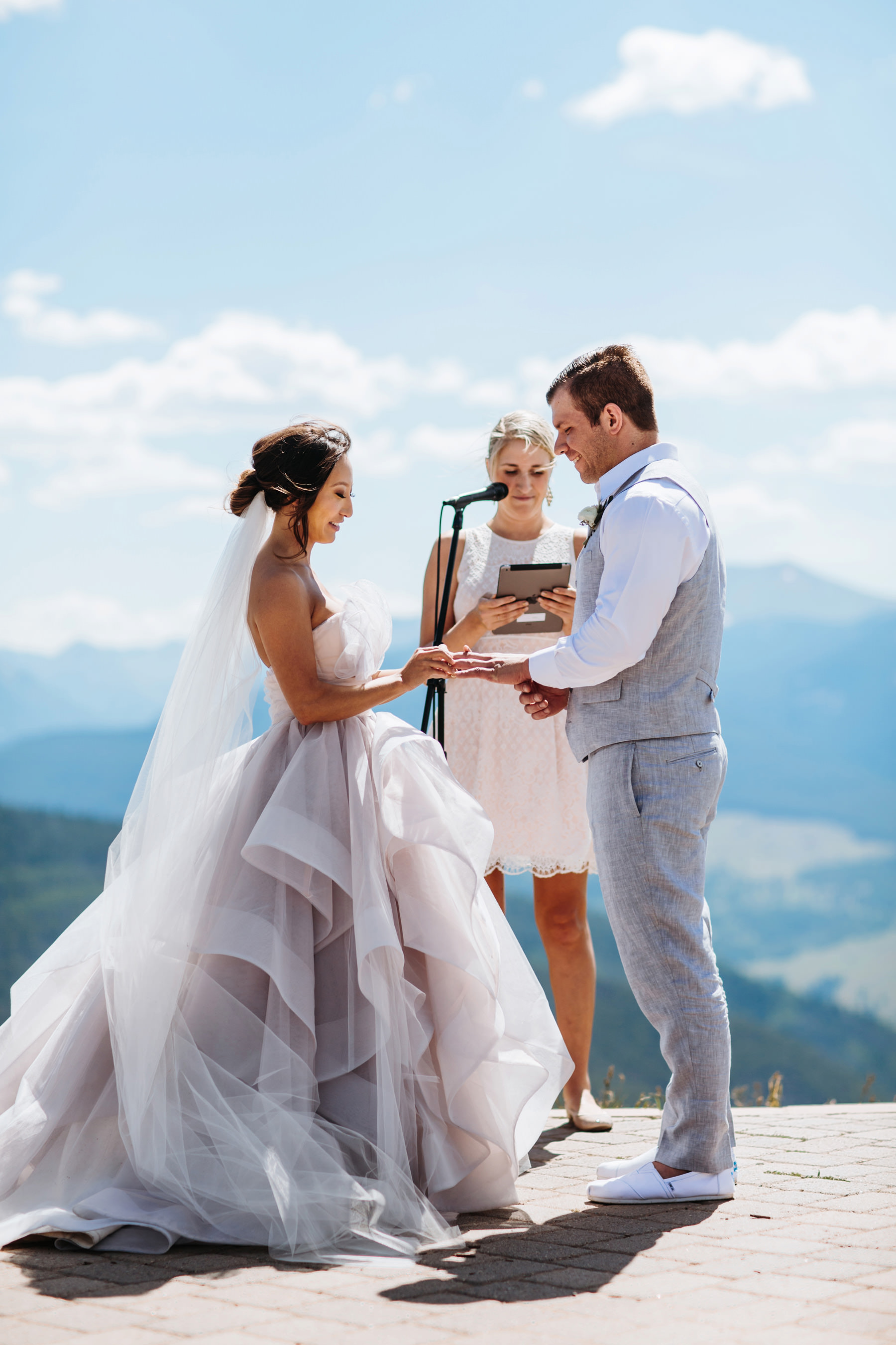 Vail Colorado Wedding Deck_ Kindling Wedding Photography36.JPG