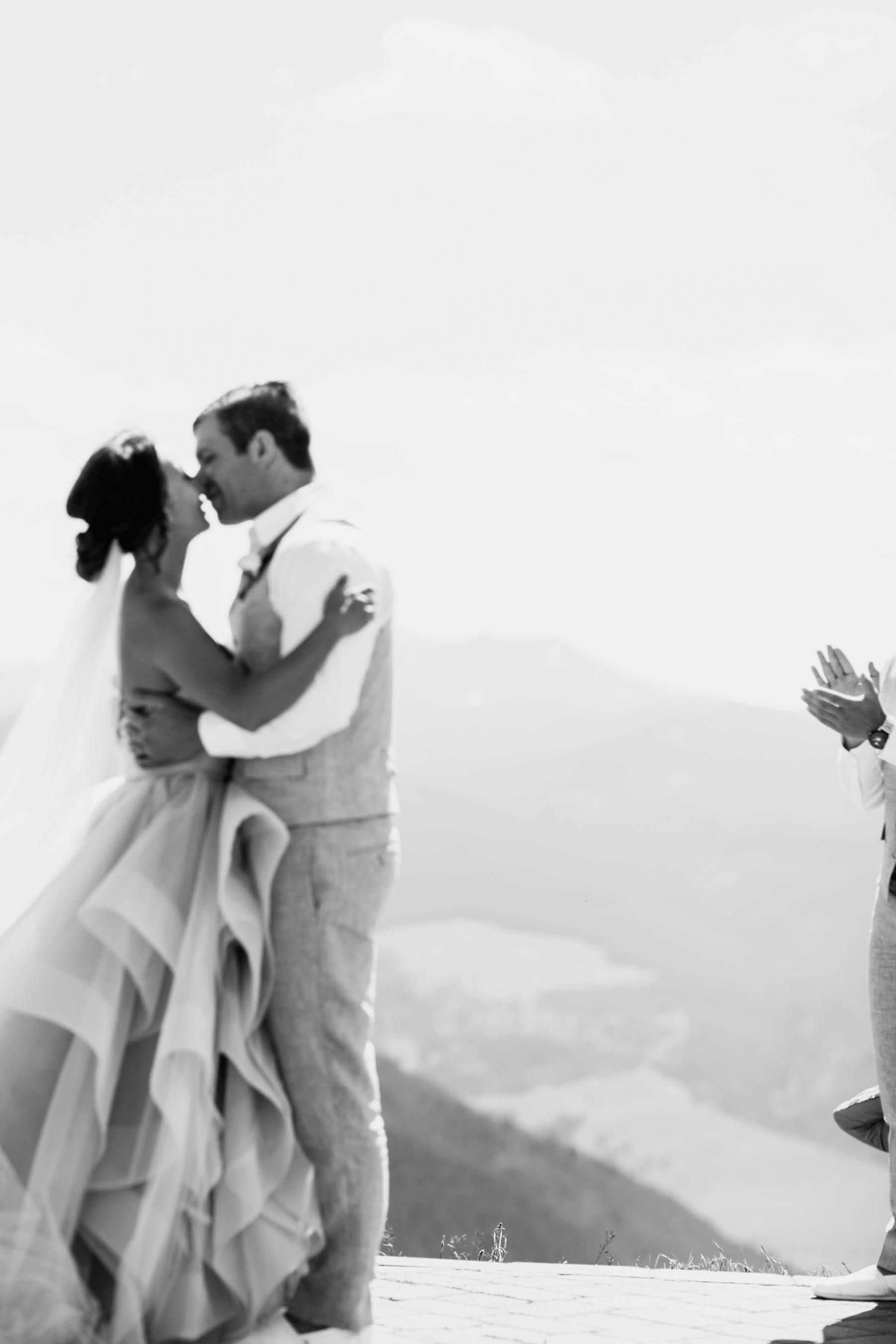 Vail Colorado Wedding Deck_ Kindling Wedding Photography38.JPG