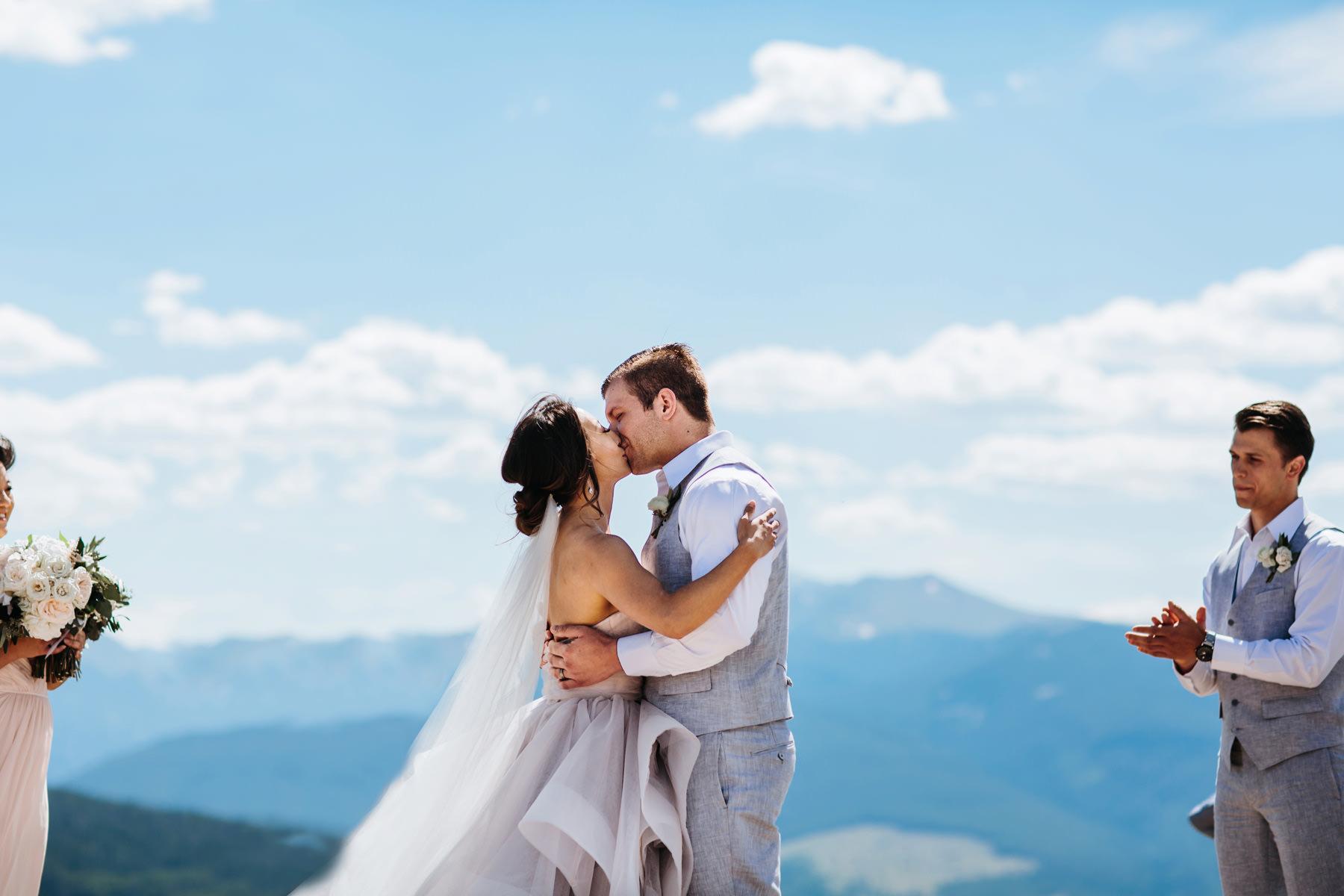 Vail Colorado Wedding Deck_ Kindling Wedding Photography37.JPG