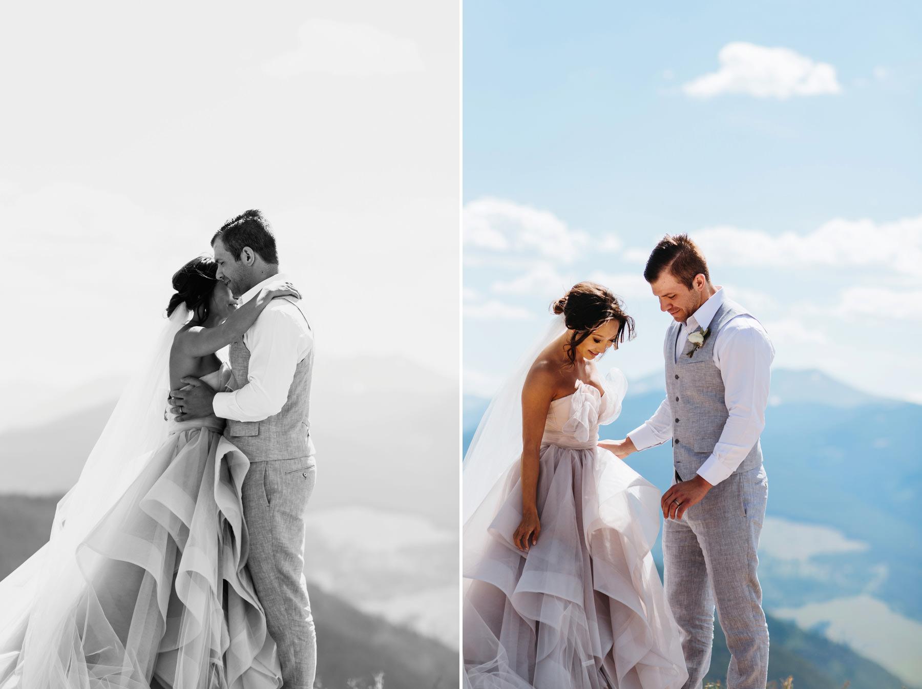 Vail Colorado Wedding Deck_ Kindling Wedding Photography39.JPG