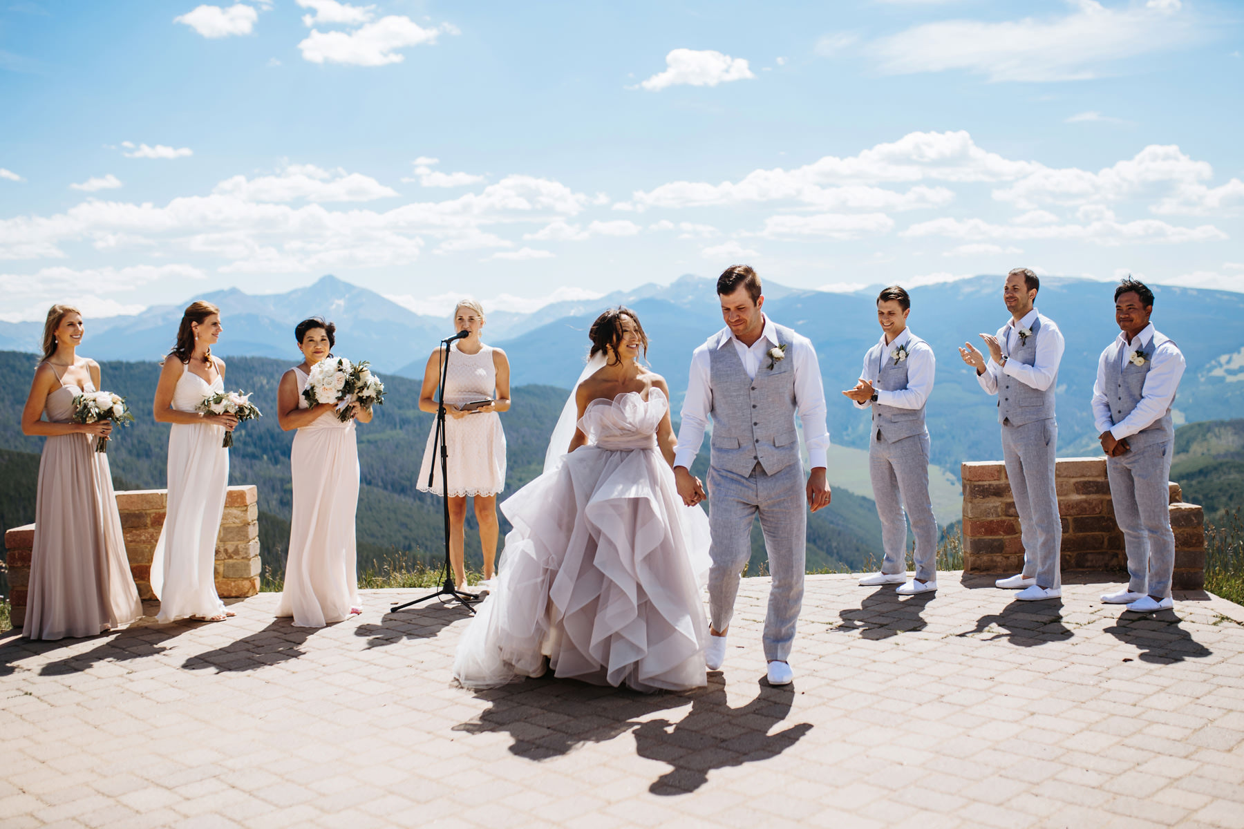 Vail Colorado Wedding Deck_ Kindling Wedding Photography40.JPG