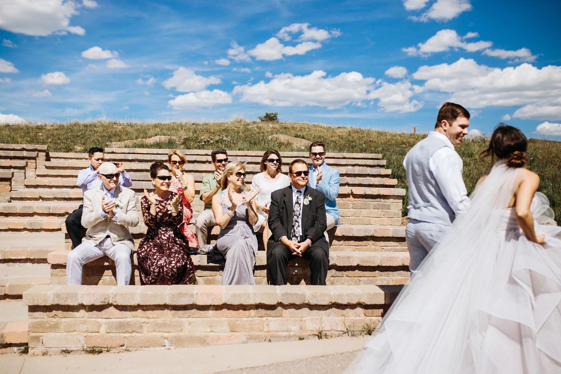 Vail Colorado Wedding Deck_ Kindling Wedding Photography41.JPG