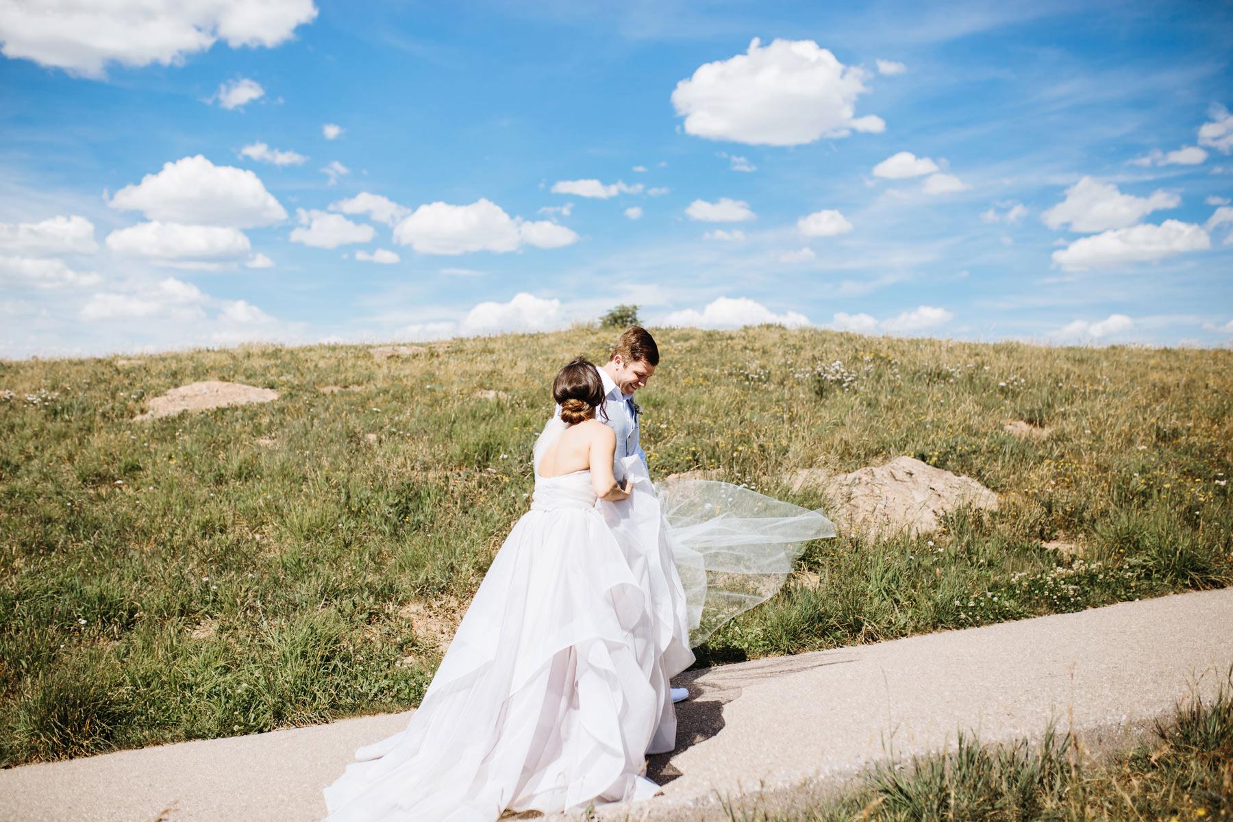 Vail Colorado Wedding Deck_ Kindling Wedding Photography42.JPG