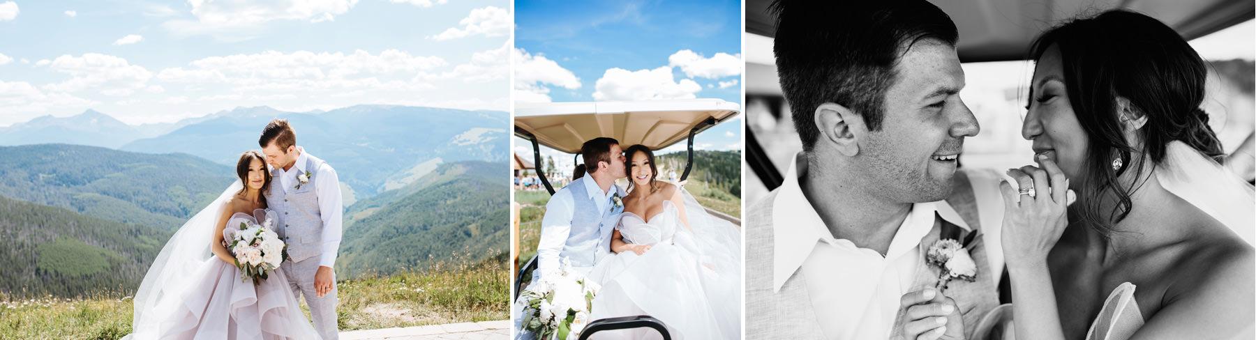 Vail Colorado Wedding Deck_ Kindling Wedding Photography45.JPG