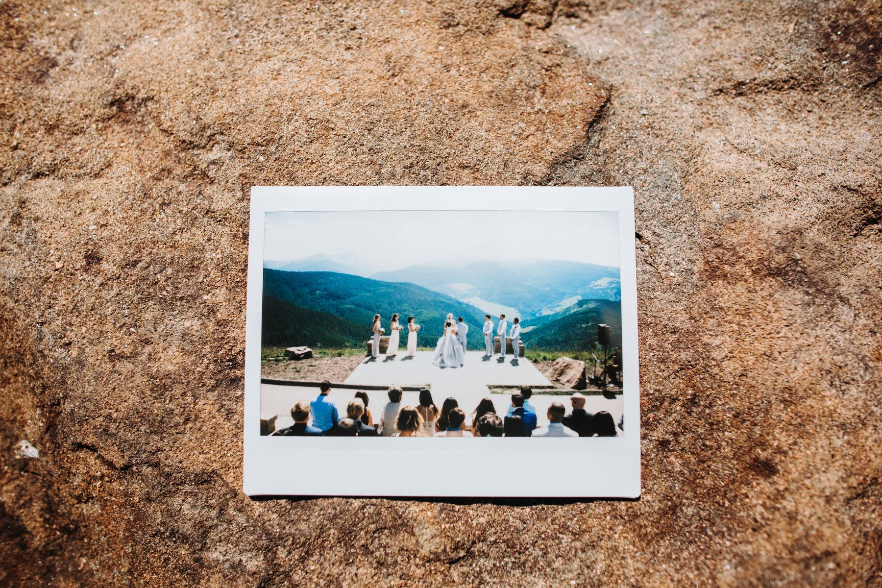 Vail Colorado Wedding Deck_ Kindling Wedding Photography44.JPG