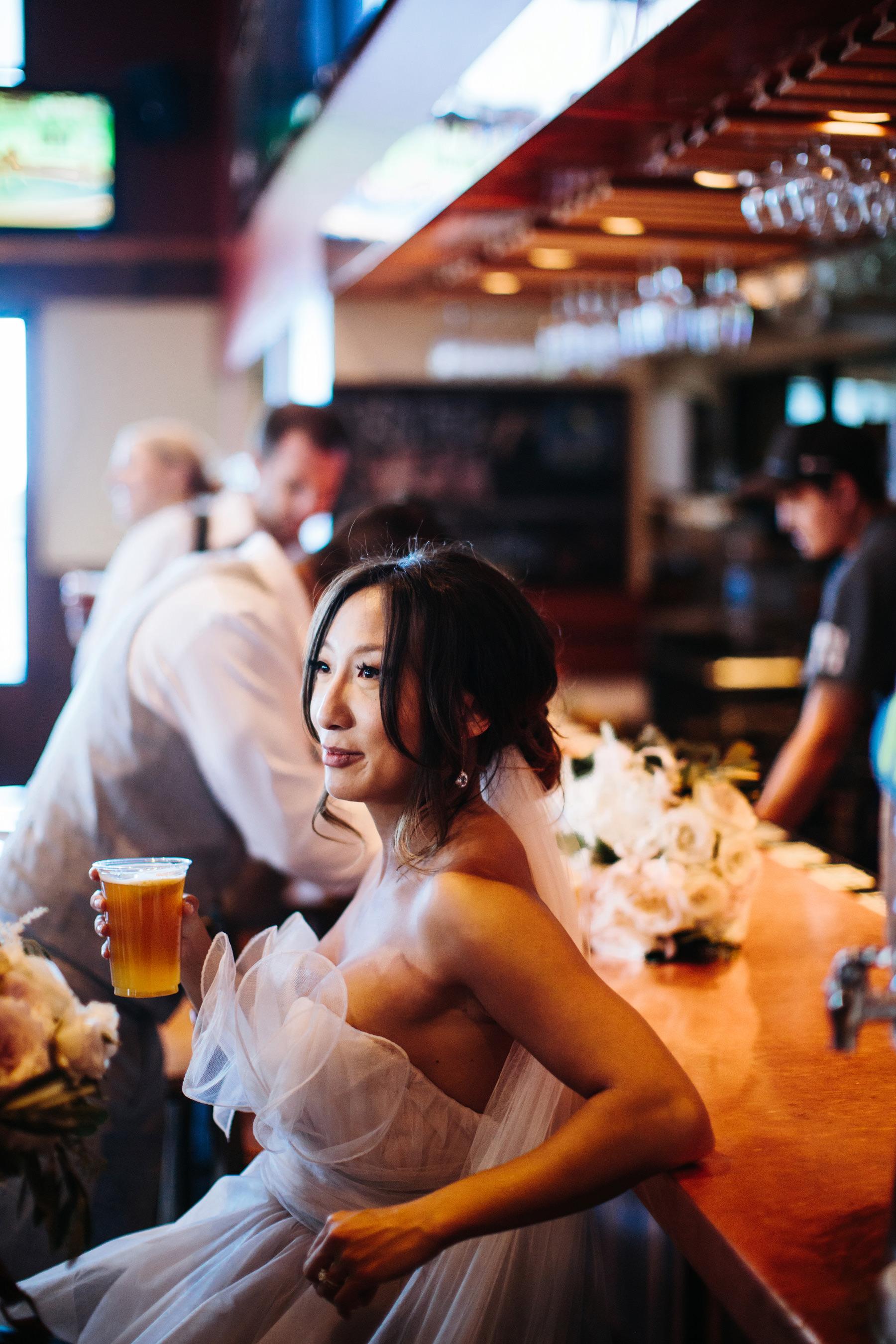 Vail Colorado Wedding Deck_ Kindling Wedding Photography47.JPG