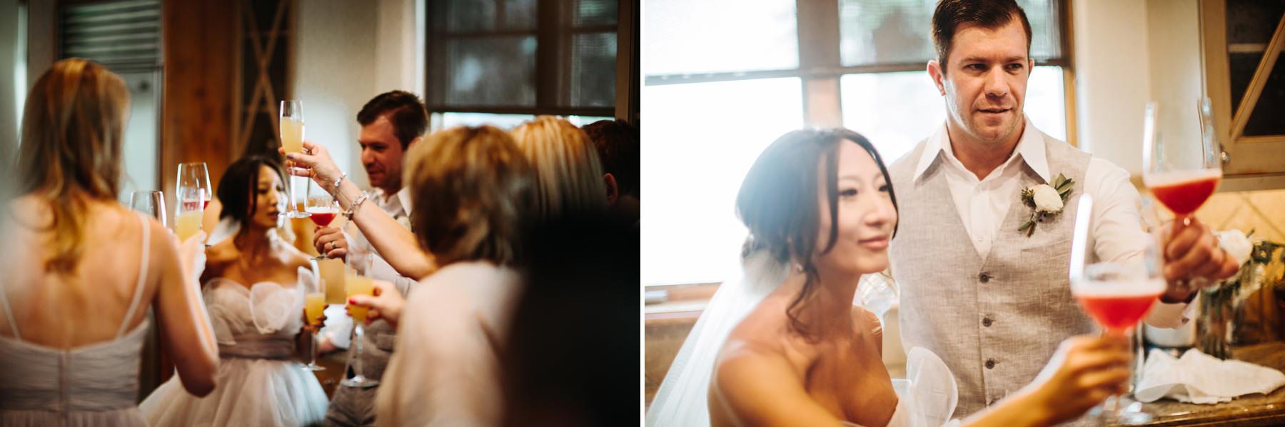 Vail Colorado Wedding Deck_ Kindling Wedding Photography49.JPG
