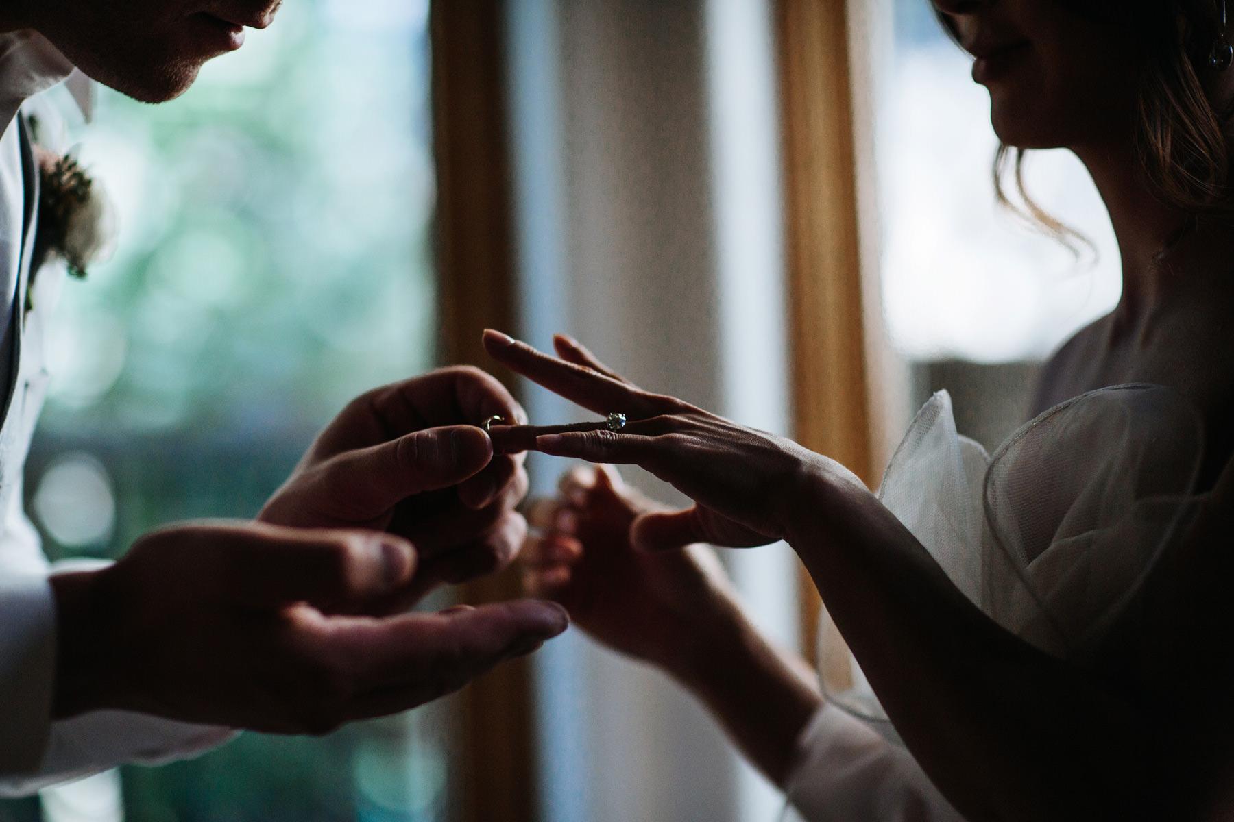Vail Colorado Wedding Deck_ Kindling Wedding Photography51.JPG