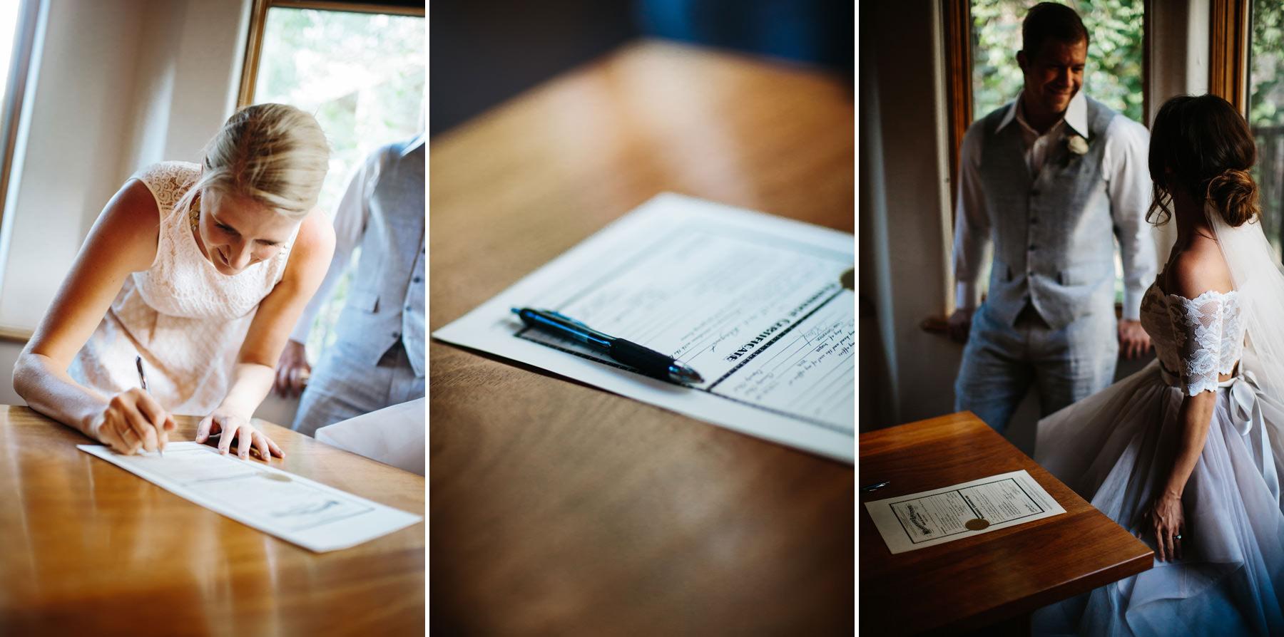 Vail Colorado Wedding Deck_ Kindling Wedding Photography55.JPG