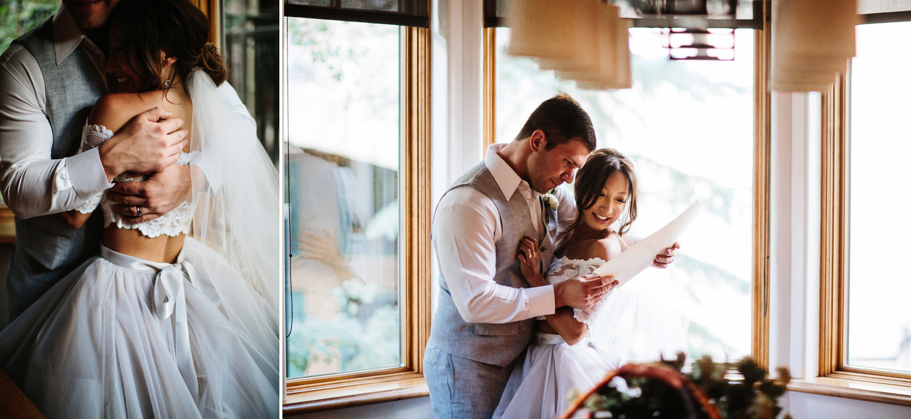 Vail Colorado Wedding Deck_ Kindling Wedding Photography57.JPG