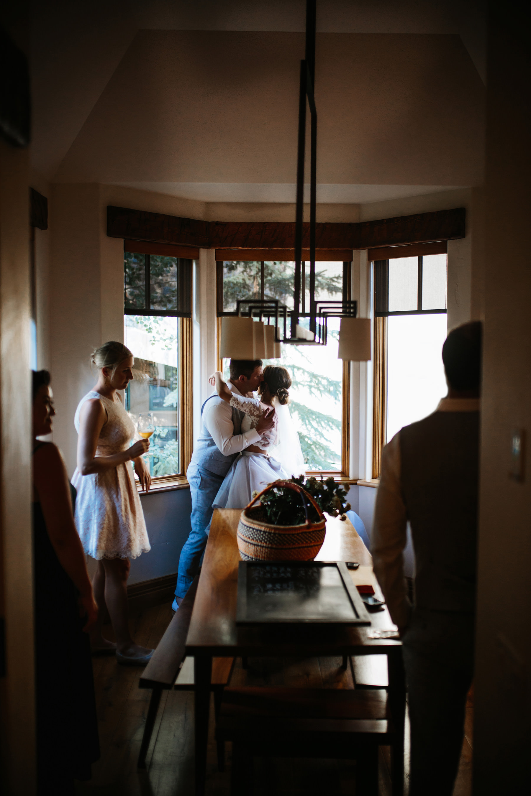 Vail Colorado Wedding Deck_ Kindling Wedding Photography56.JPG