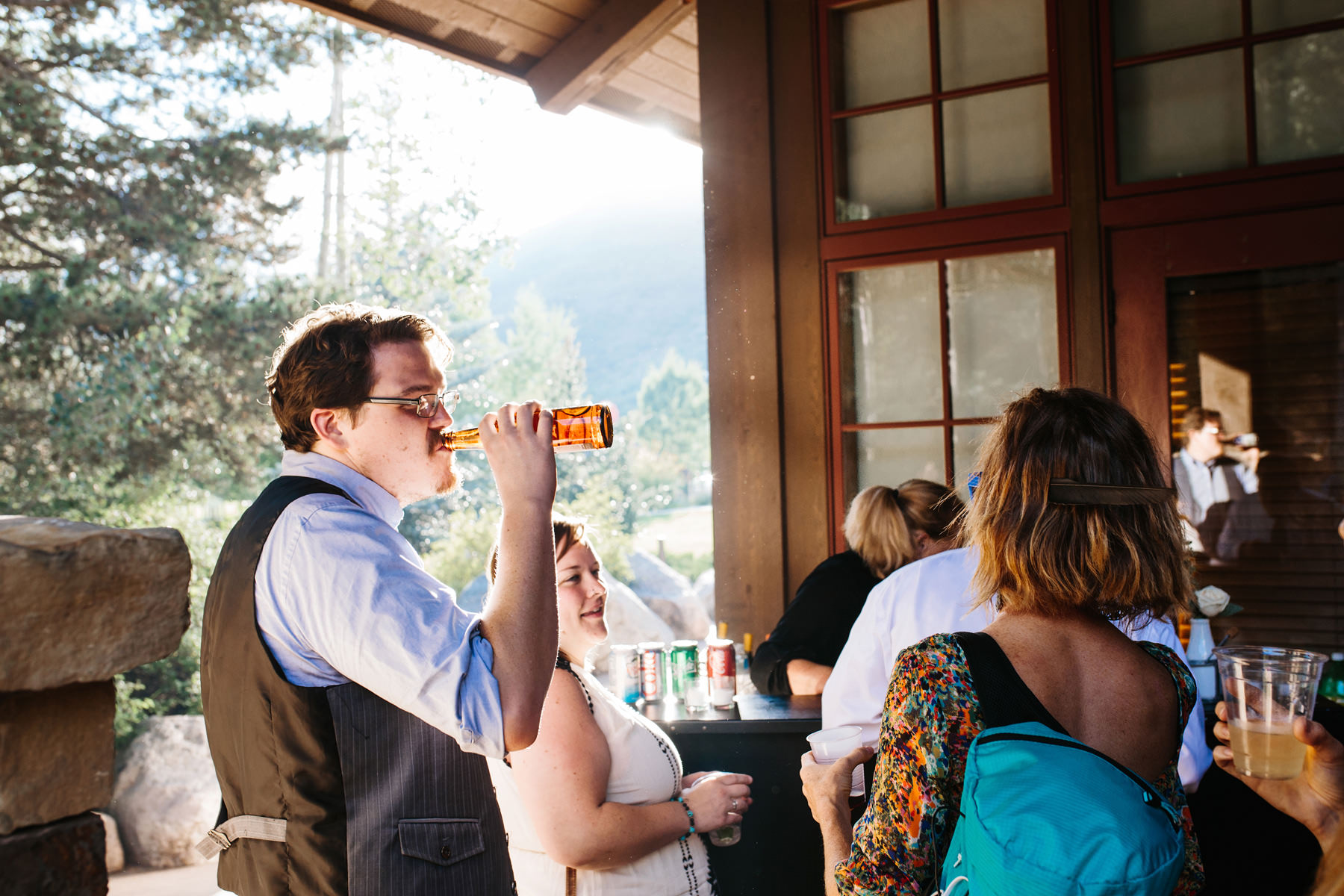 Vail Colorado Wedding Deck_ Kindling Wedding Photography60.JPG