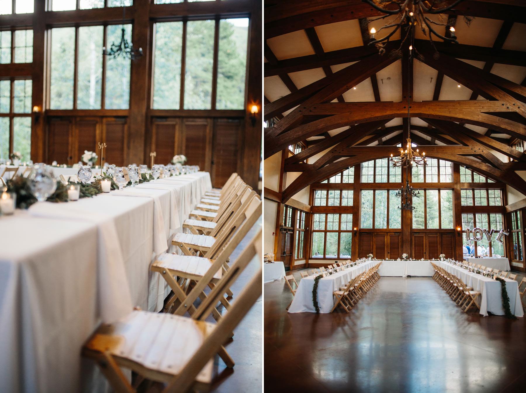 Vail Colorado Wedding Deck_ Kindling Wedding Photography62.JPG